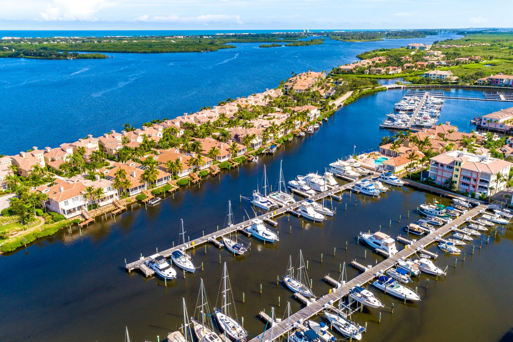 Additional photo for property listing at Direct Riverfront New Construction 4840 S Harbor Drive Vero Beach, Φλοριντα 32967 Ηνωμένες Πολιτείες