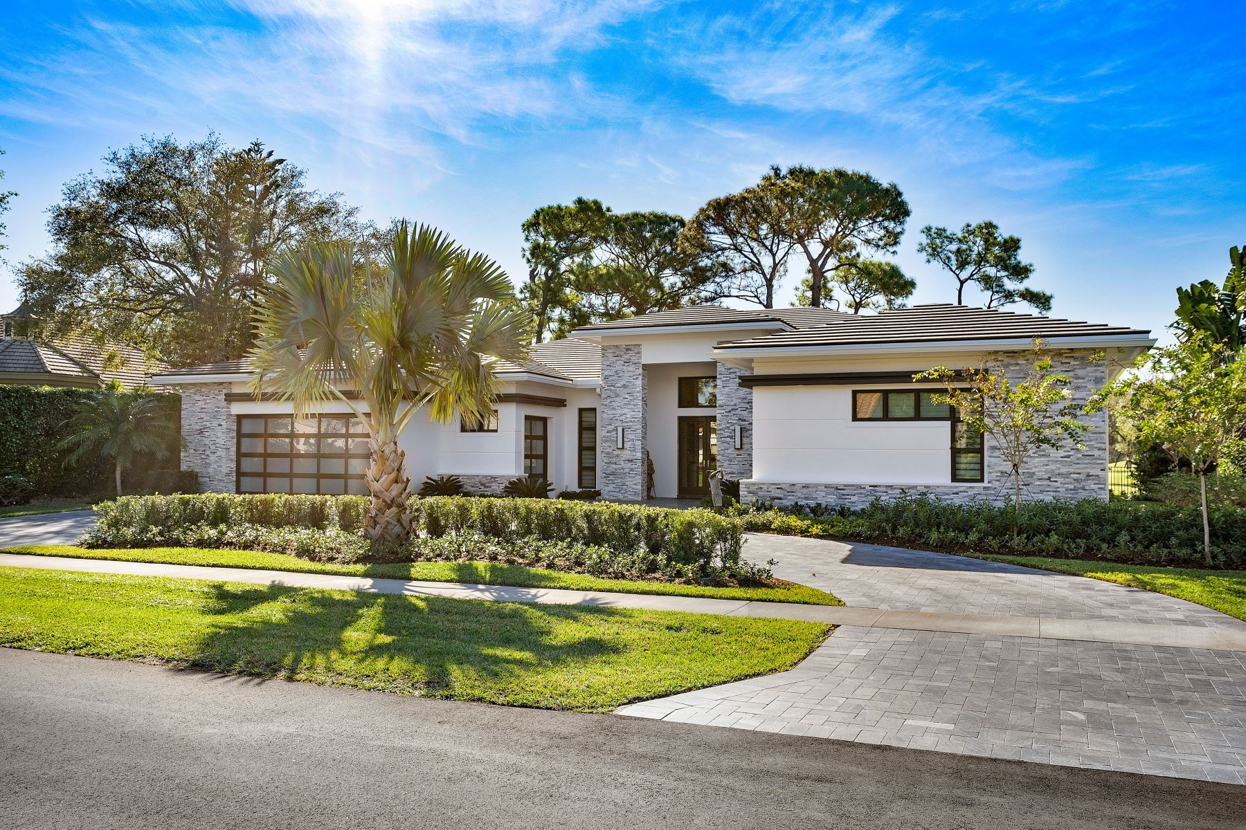 Additional photo for property listing at 9309 Orchid Cove Circle Vero Beach, Florida 32963 Förenta staterna