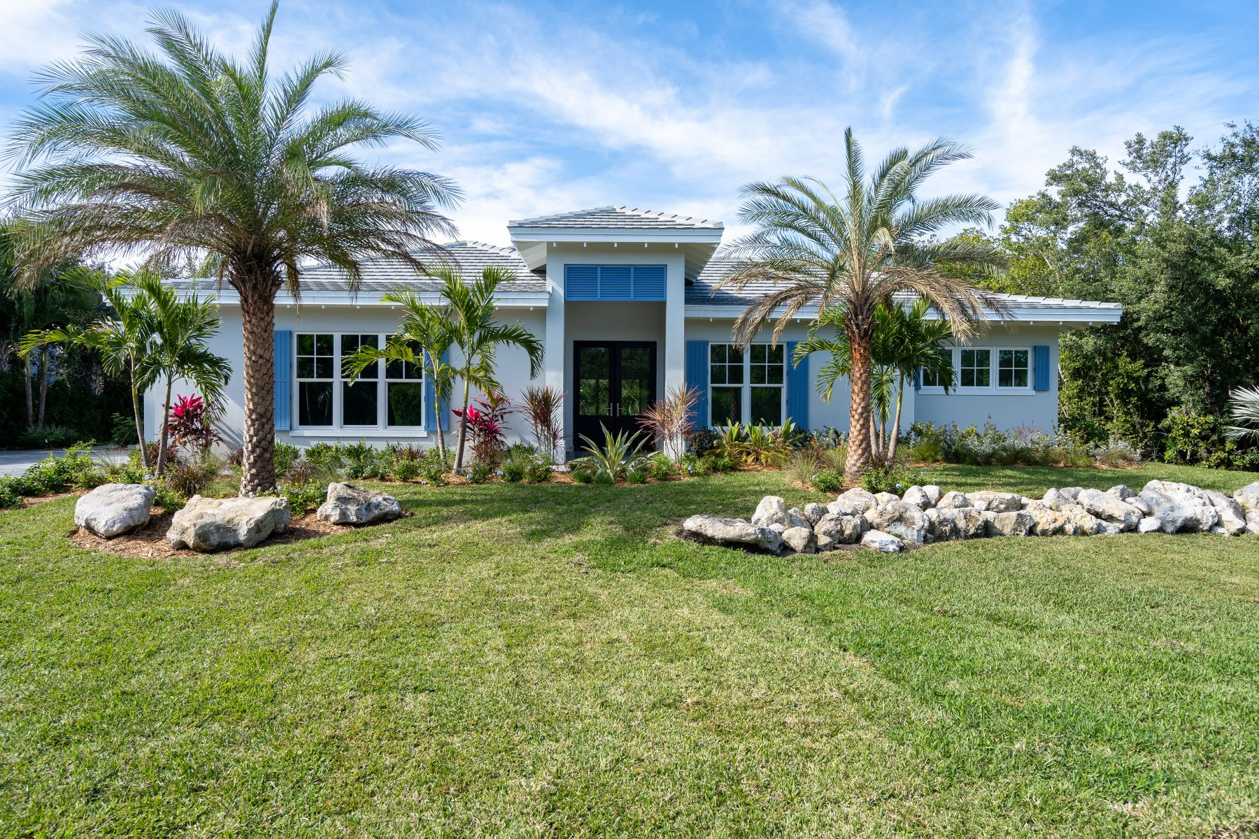 Additional photo for property listing at 1409 Old Winter Beach Road Indian River Shores, フロリダ 32963 アメリカ