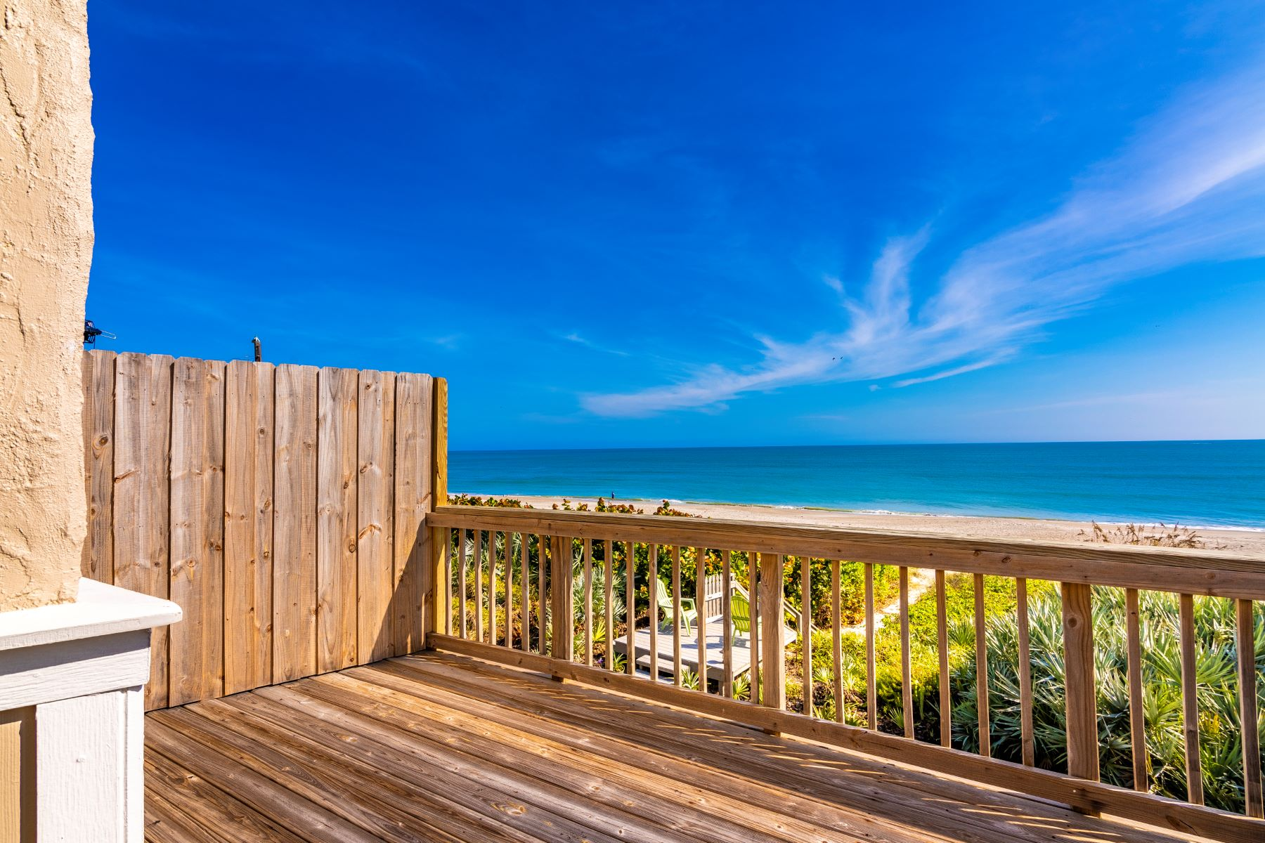 townhouses for Rent at Great Town Home in the Heart of Melbourne Beach 1407 Atlantic Street Melbourne Beach, Florida 32951 United States