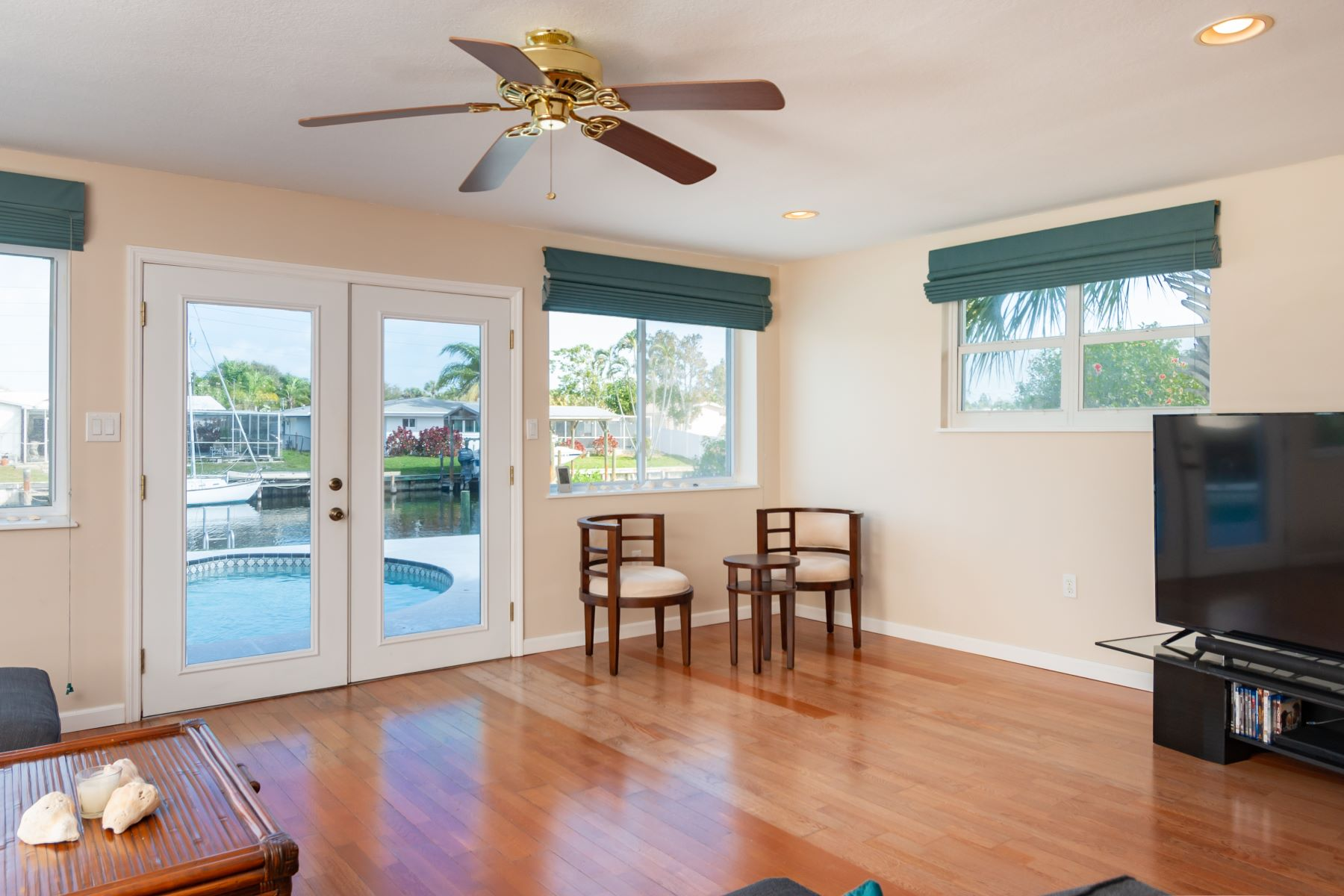 Additional photo for property listing at 439 Sandpiper Drive Satellite Beach, Florida 32937 United States