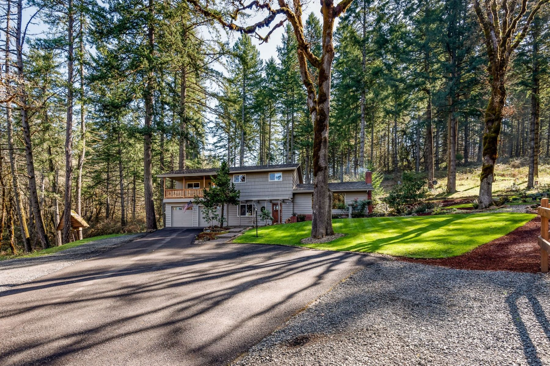 Other Residential Homes for Active at 86299 LORANE HWY Eugene, OR 97405 86299 LORANE HWY Eugene, Oregon 97405 United States