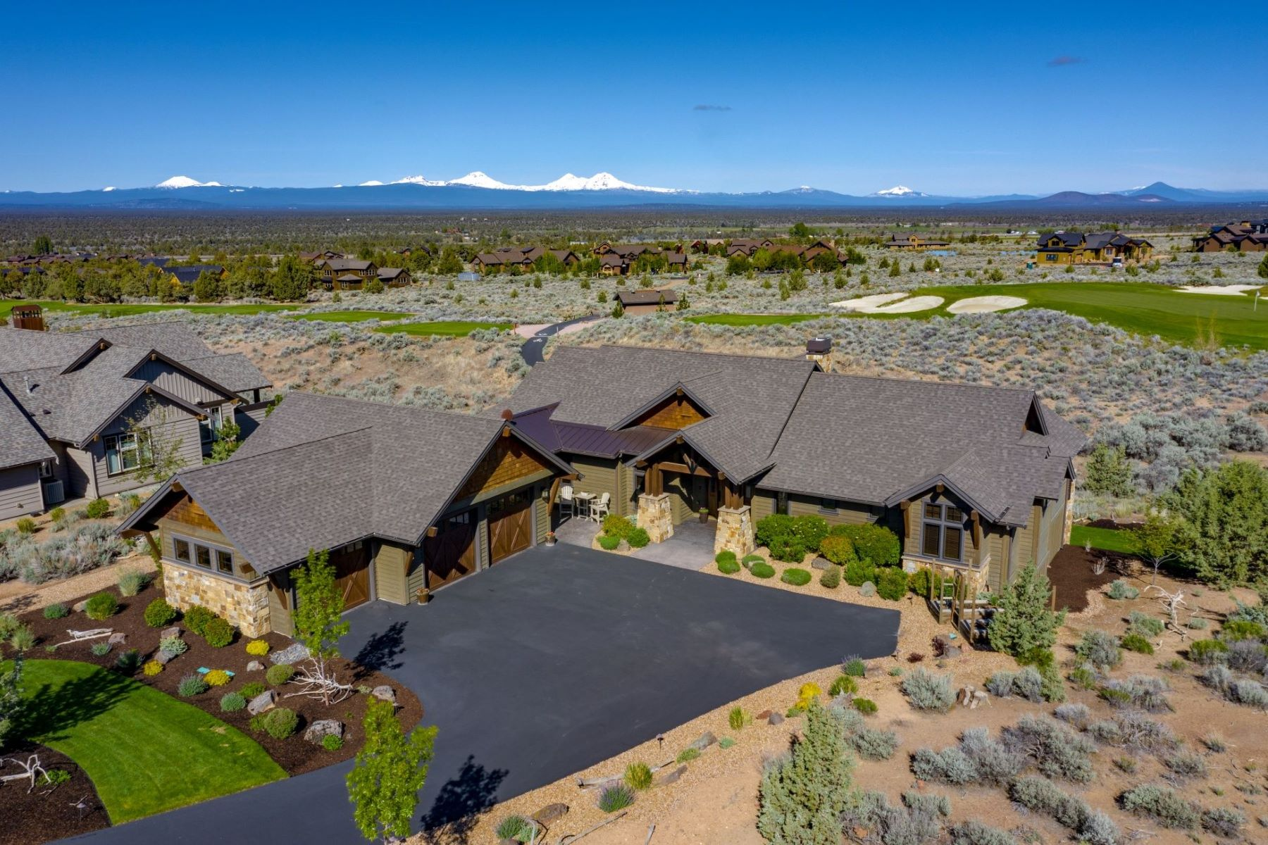 Other Residential Homes for Active at 15401 SW Caballo Court Powell Butte, OR 97753 15401 SW Caballo Court Powell Butte, Oregon 97753 United States
