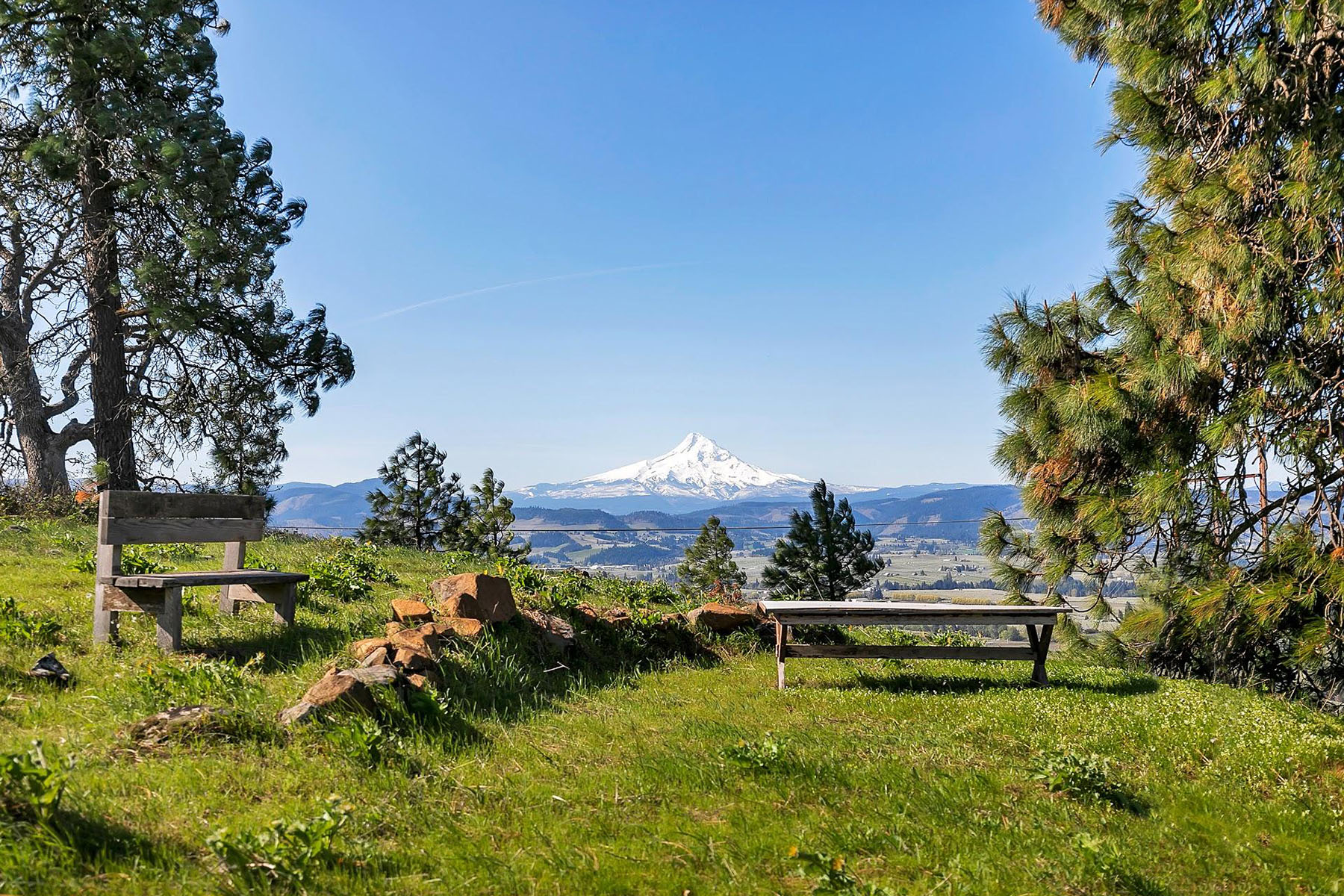 Land for Active at 2312 Balsamroot DR 9 Hood River, OR 97031 2312 Balsamroot DR 9 Hood River, Oregon 97031 United States