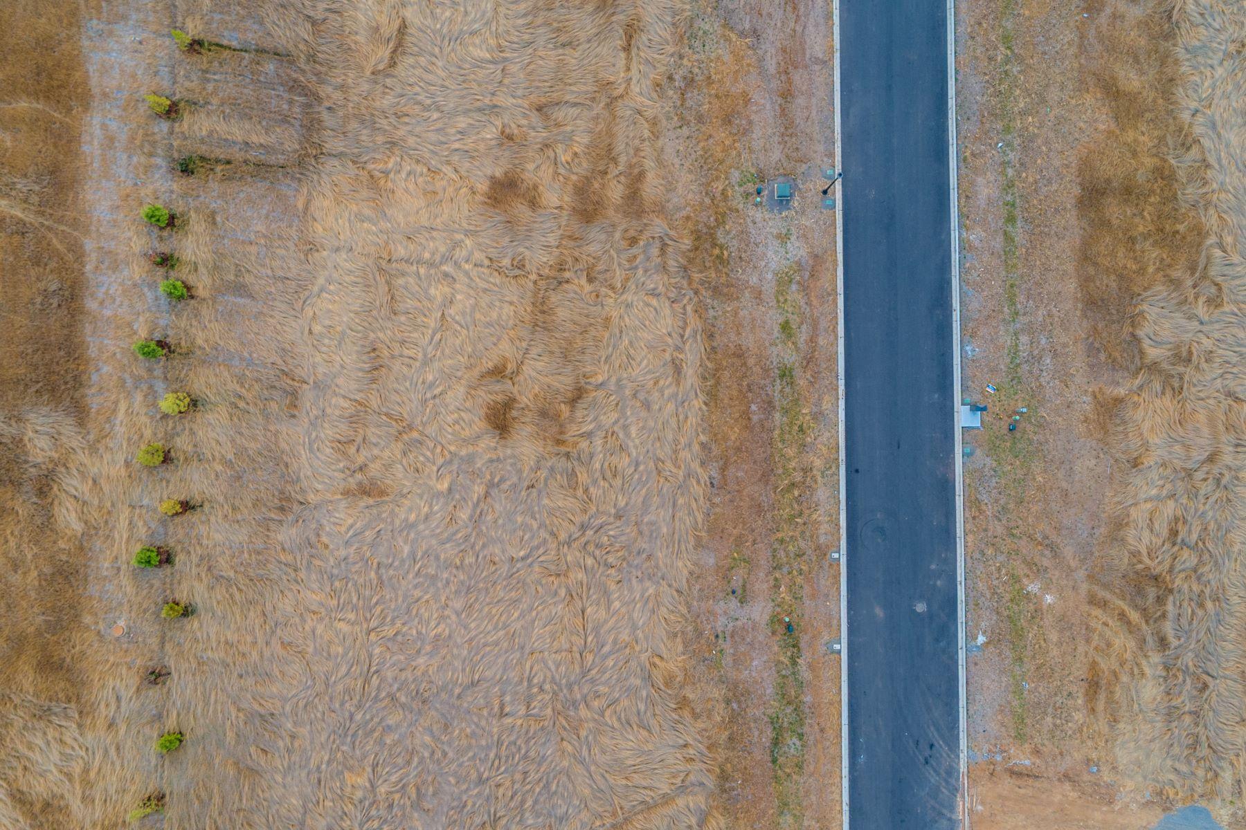 Đất đai vì Bán tại 3518 NW McMaster DR Camas, WA 98607 Camas, Washington 98607 Hoa Kỳ