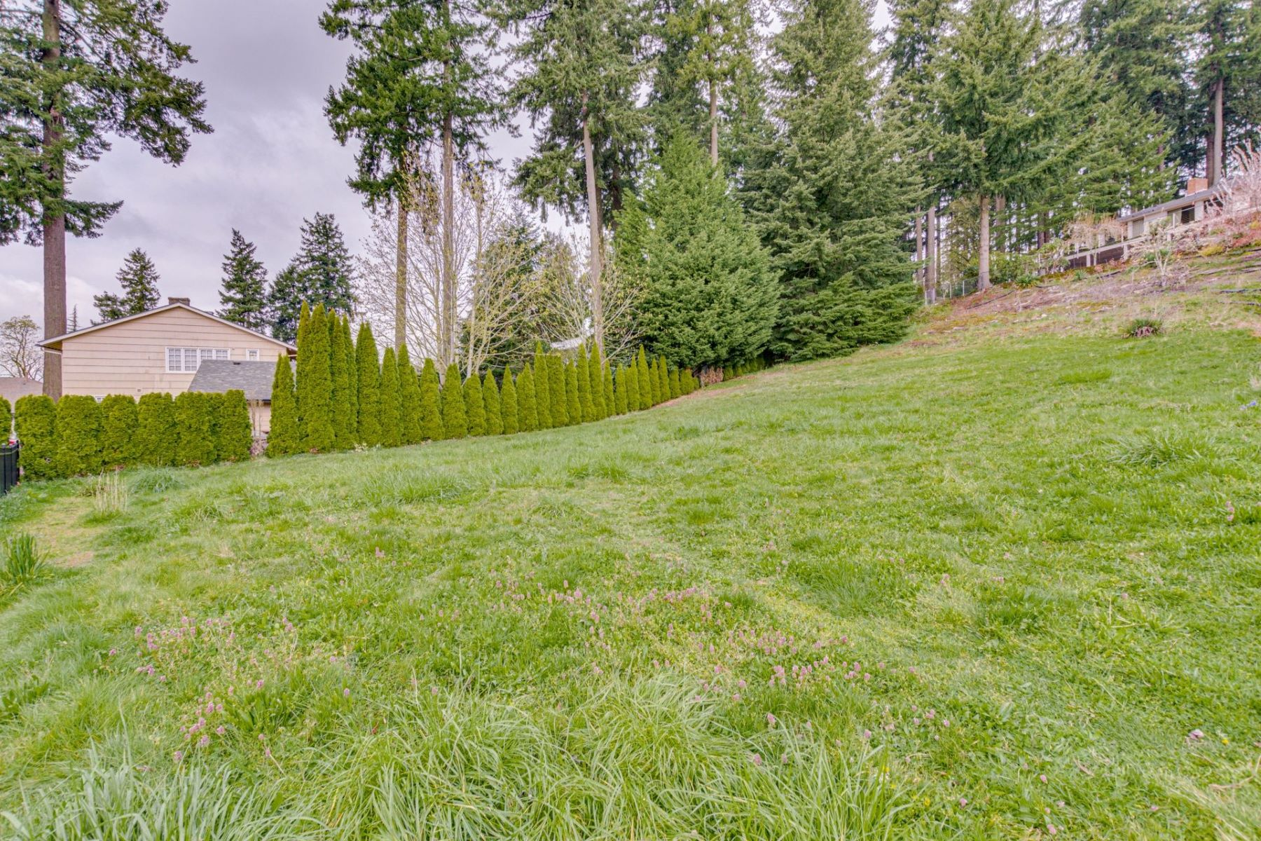 Land for Sale at 2014 SE 100TH CT Vancouver, WA 98664 Vancouver, Washington 98664 United States