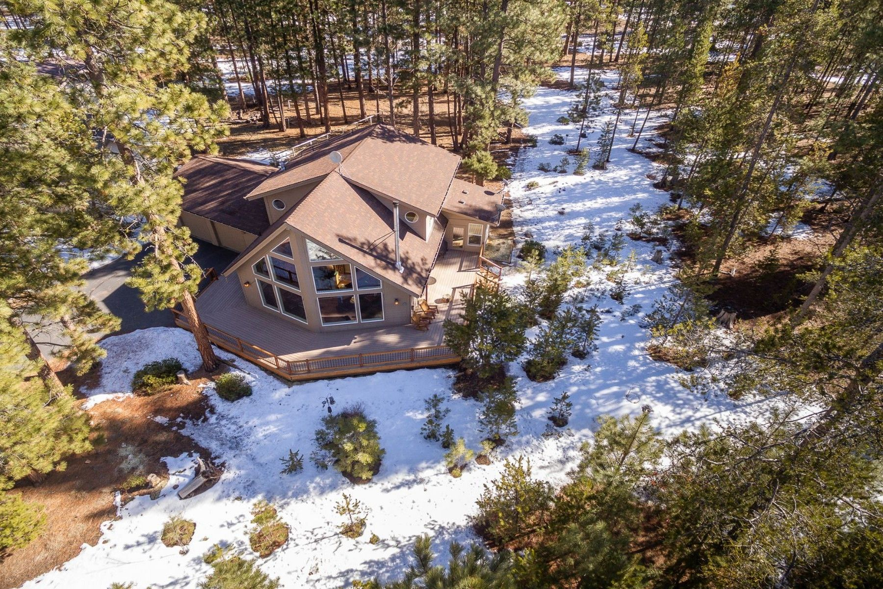 Other Residential Homes for Active at 53444 Brookie Way La Pine, OR 97739 53444 Brookie Way La Pine, Oregon 97739 United States