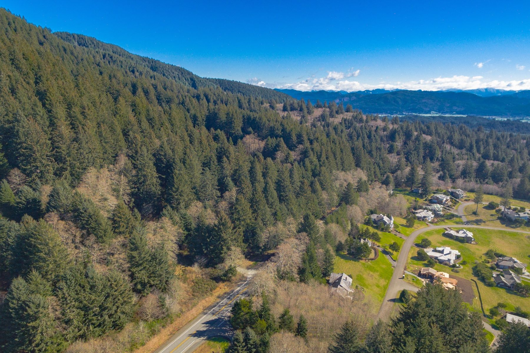 Land for Active at Exceptional Opportunity 38515 N HWY 101- VL 500 500 Manzanita, Oregon 97130 United States