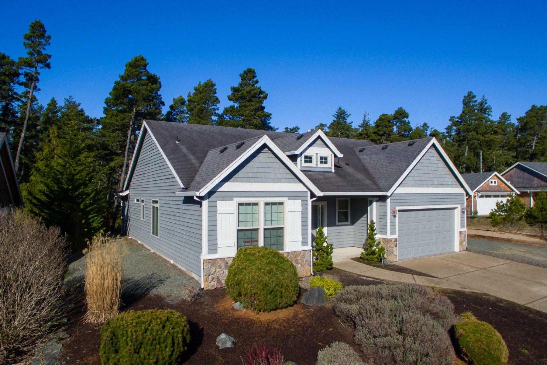 Other Residential Homes για την Πώληση στο 10140 PINE RIDGE DR Manzanita, OR 97130 10140 Pine Ridge Dr., Manzanita, Ορεγκον 97130 Ηνωμένες Πολιτείες