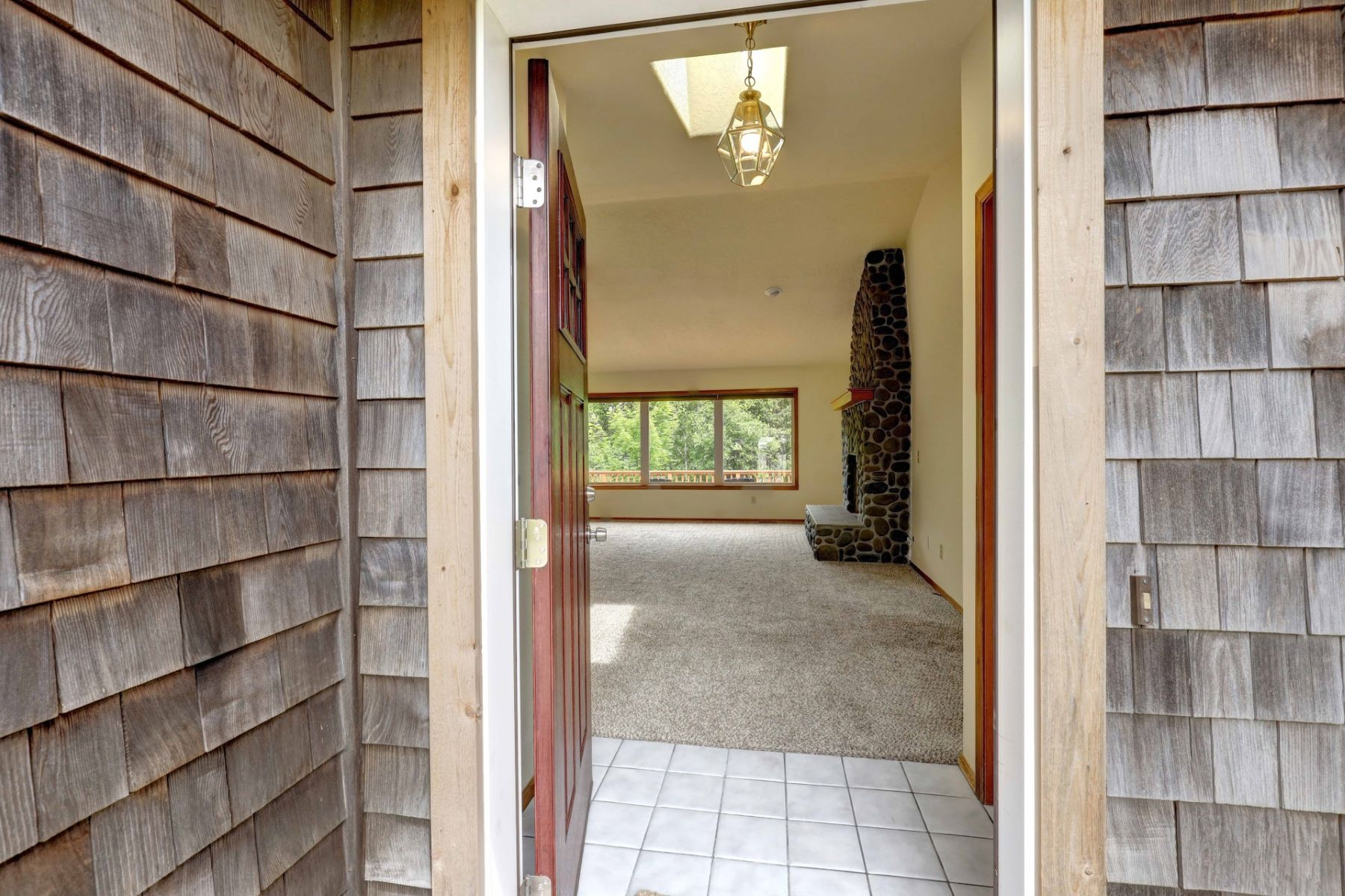Single Family Homes for Active at Secluded, Quiet, and Ready for You! 552 Vine Maple Court Cannon Beach, Oregon 97110 United States