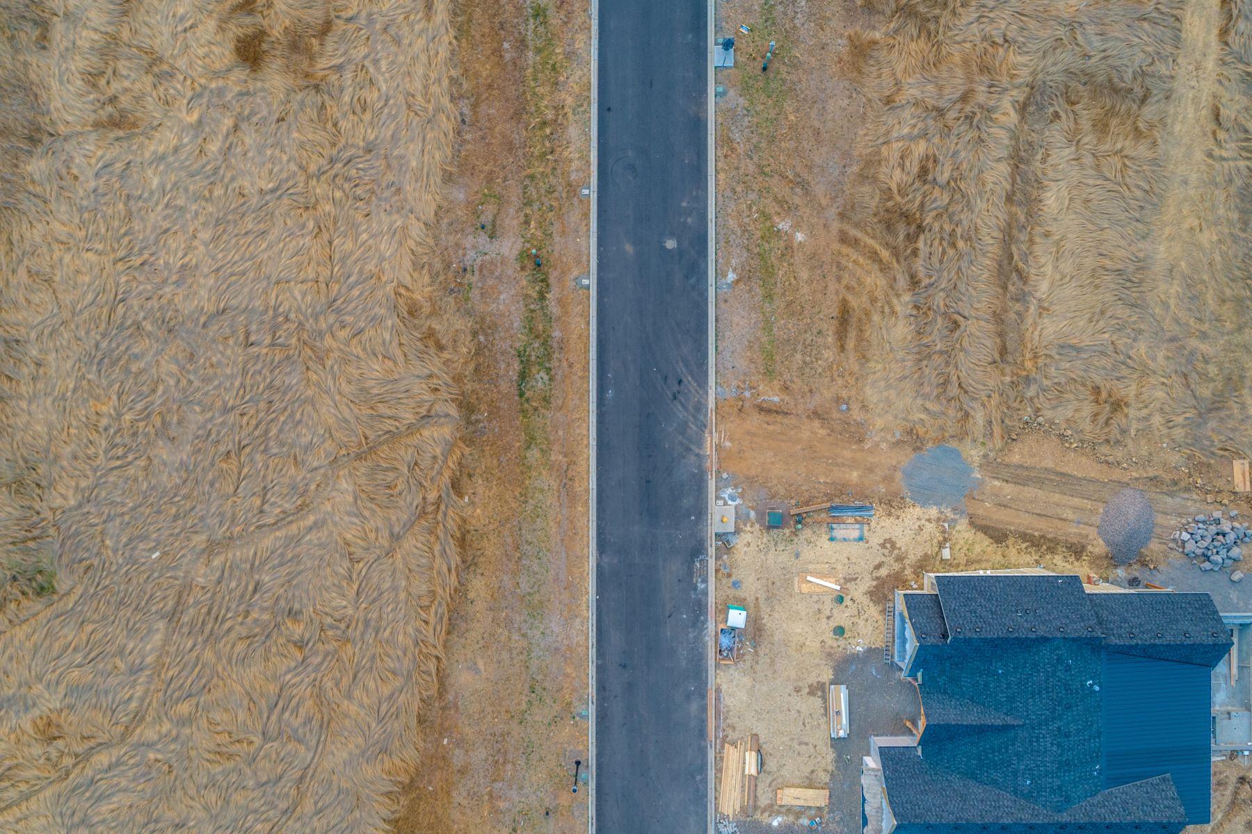 Đất đai vì Bán tại 3512 NW McMaster DR Camas, WA 98607 Camas, Washington 98607 Hoa Kỳ