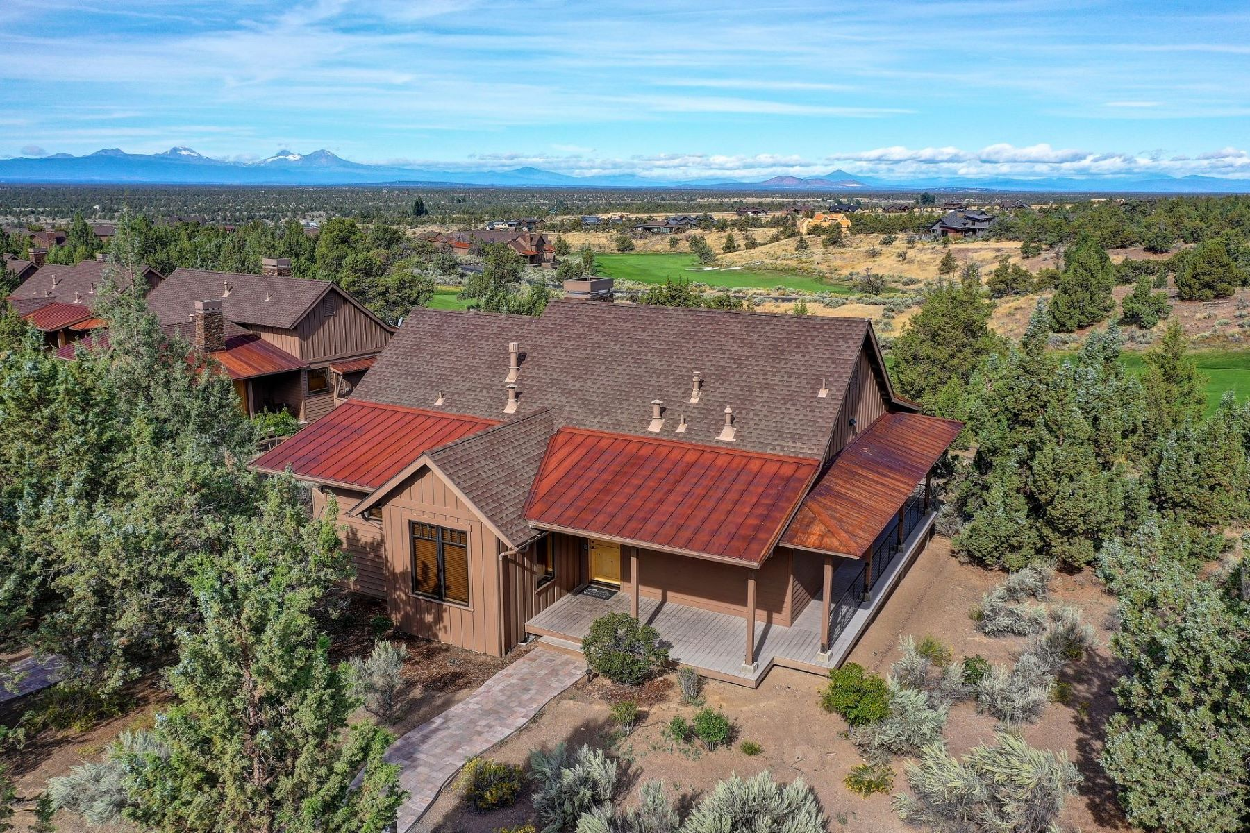 Other Residential Homes for Active at 16743 SW Brasada Ranch Road Powell Butte, OR 97753 16743 SW Brasada Ranch Road Powell Butte, Oregon 97753 United States