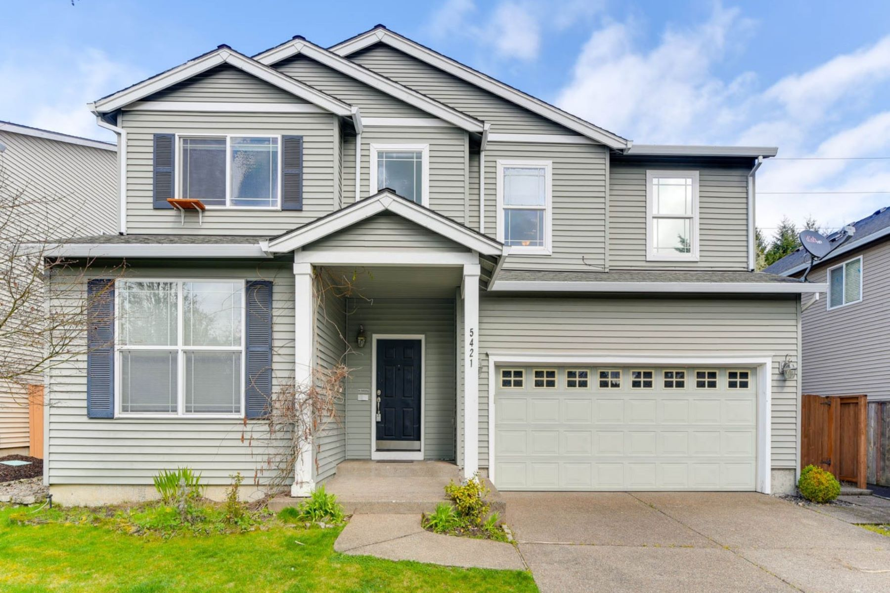 Other Residential Homes for Active at 5421 SW SEQUOIA DR Tualatin, OR 97062 5421 SW SEQUOIA DR Tualatin, Oregon 97062 United States