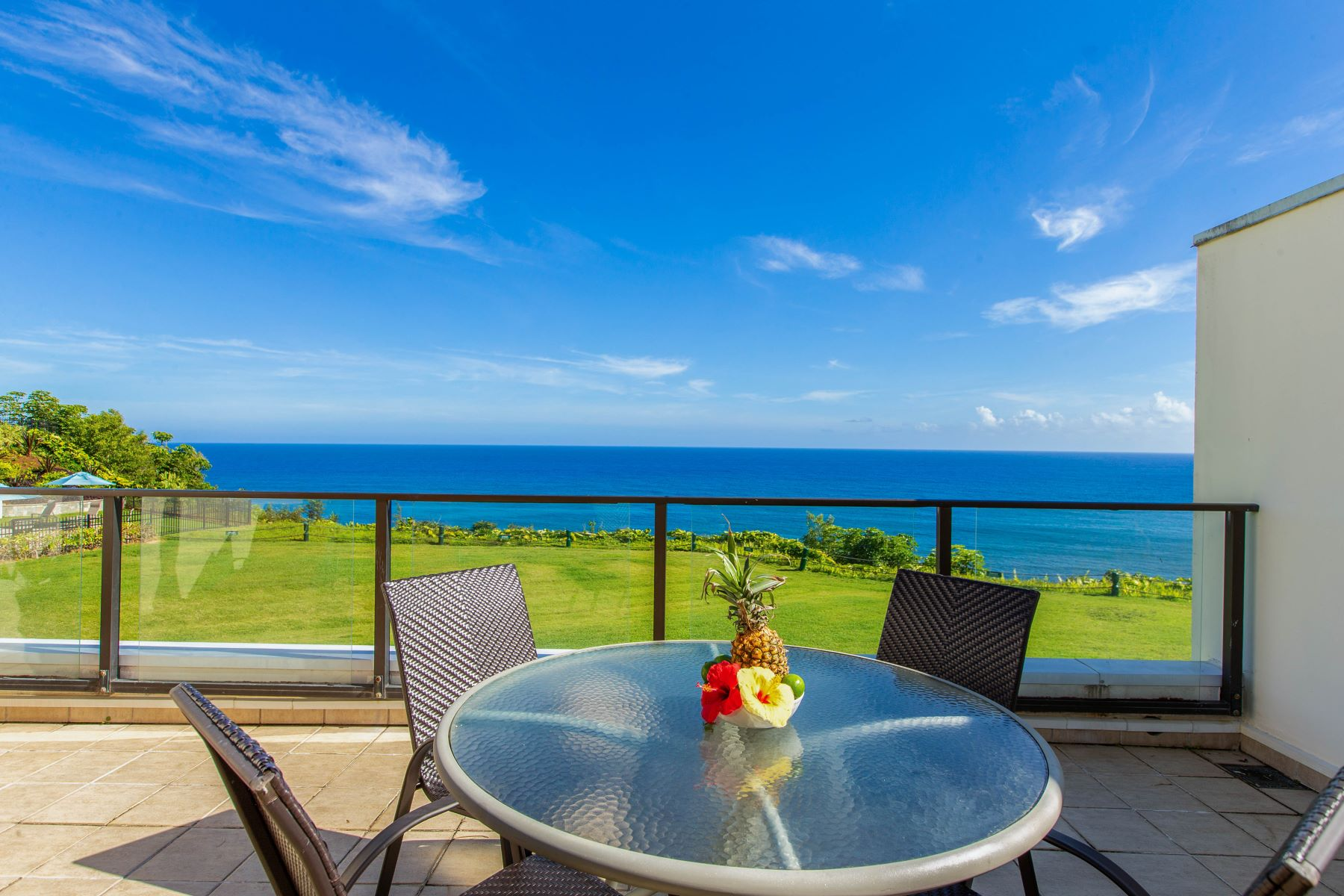 Condominiums for Sale at 5454 KA HAKU RD #203 PRINCEVILLE, HI 96722 5454 KA HAKU RD #203 Princeville, Hawaii 96722 United States