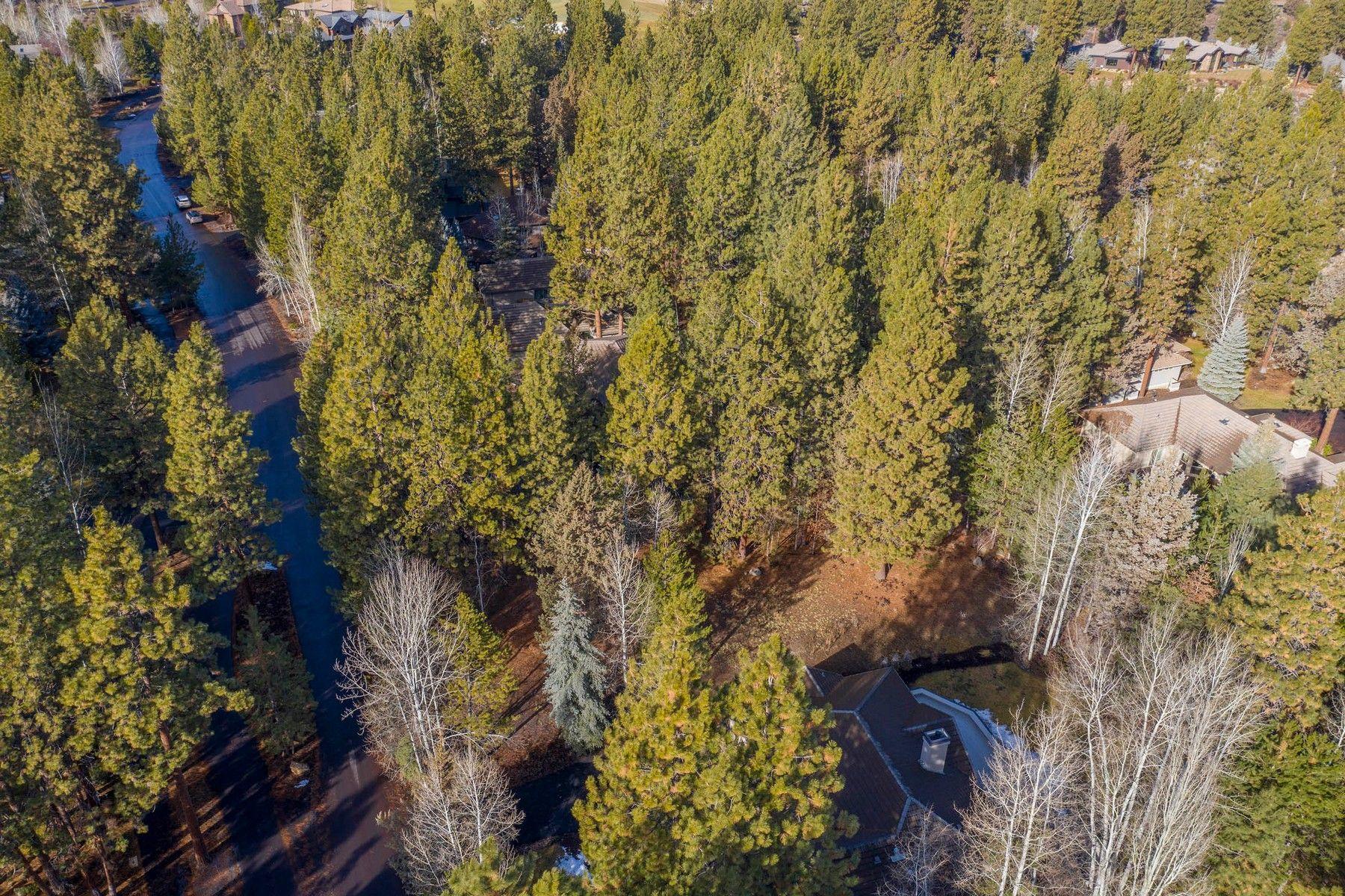 土地,用地 为 销售 在 0 Soda Springs Drive Bend, OR 97702 0 Soda Springs Drive 本德, 俄勒冈州 97702 美国
