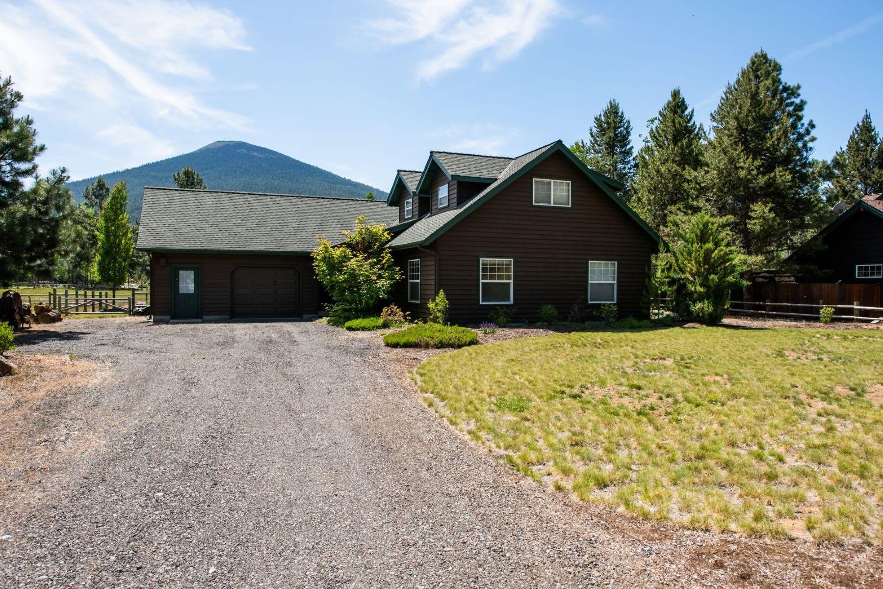 26281 SW Metolius Meadows Drive #Lot11 Camp Sherman, OR 97730 26281 Metolius Meadows Dr, Camp Sherman, Oregon 97730 Hoa Kỳ