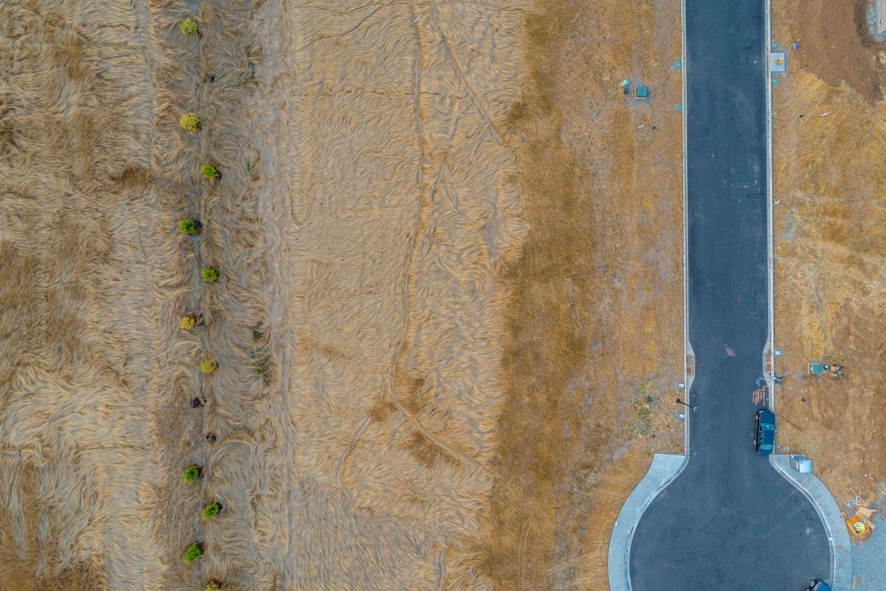 Đất đai vì Bán tại 3428 NW McMaster ST 25 Camas, WA 98607 Camas, Washington 98607 Hoa Kỳ