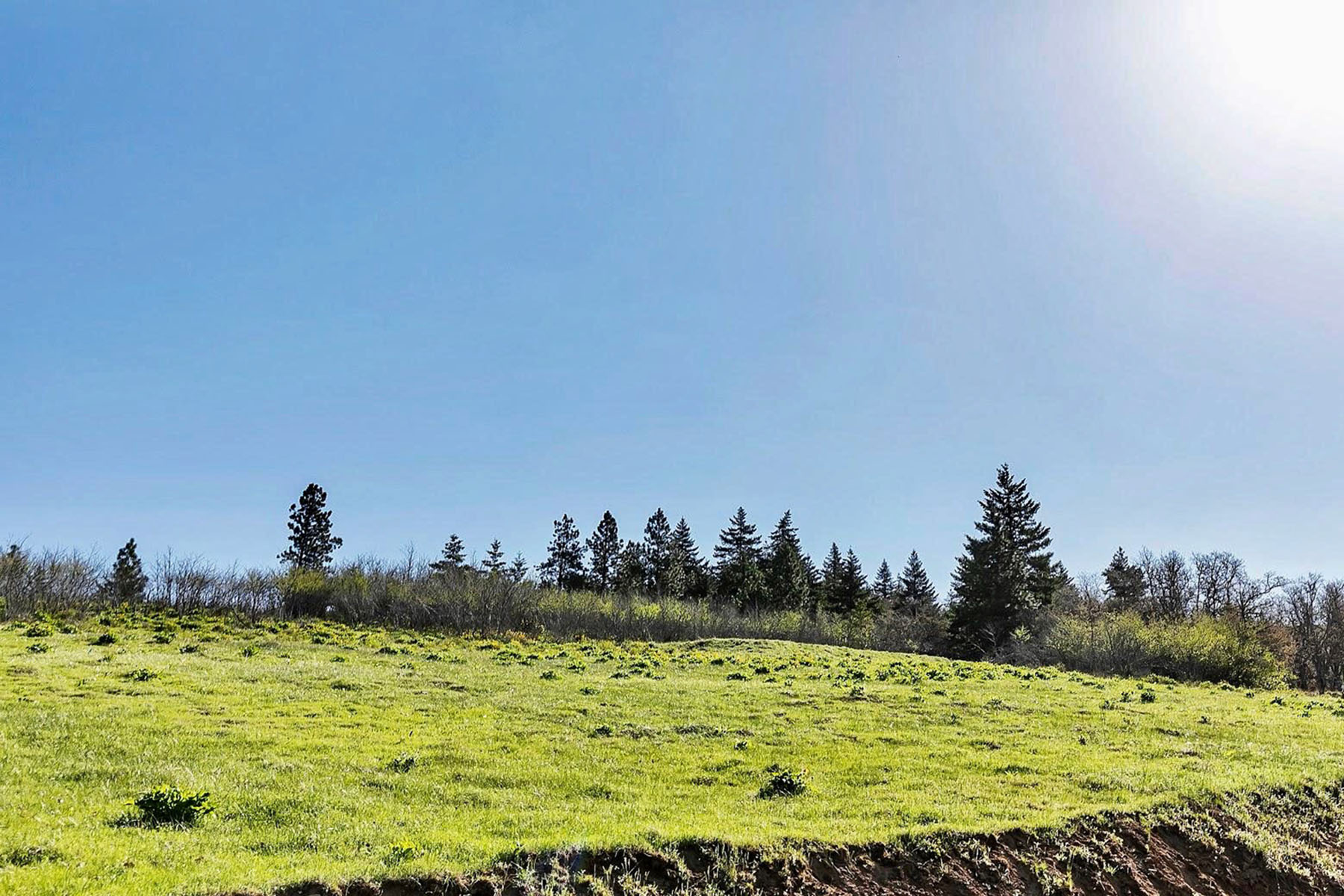 Land for Active at 1218 Hidden Oaks DR 14 Hood River, OR 97031 1218 Hidden Oaks DR 14 Hood River, Oregon 97031 United States