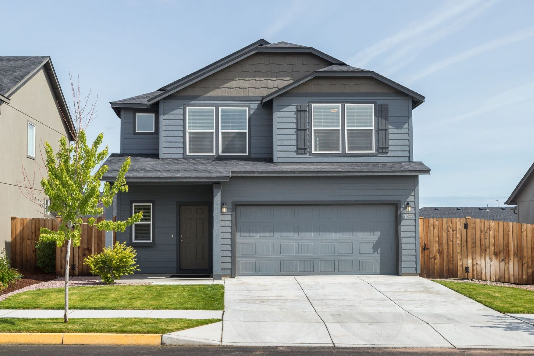 Other Residential Homes for Active at 3577 SW Pumice Stone Avenue Redmond, OR 97756 3577 SW Pumice Stone Avenue Redmond, Oregon 97756 United States