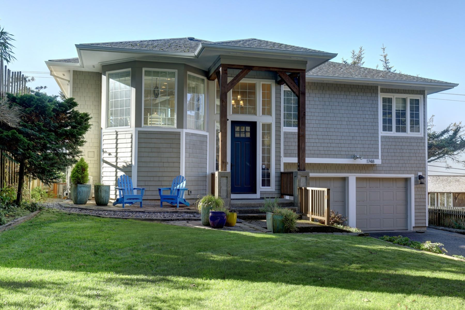 Other Residential Homes for Active at 1748 View Point Terrace Cannon Beach, OR 97110 1748 View Point Terrace Cannon Beach, Oregon 97110 United States