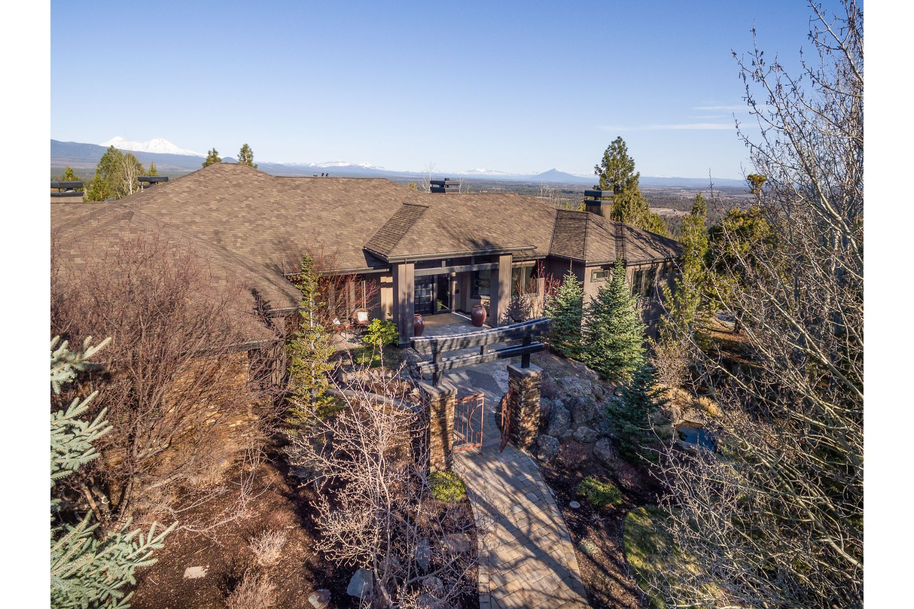 Other Residential Homes for Active at 3265 NW Colver Court Bend, OR 97703 3265 NW Colver Court Bend, Oregon 97703 United States