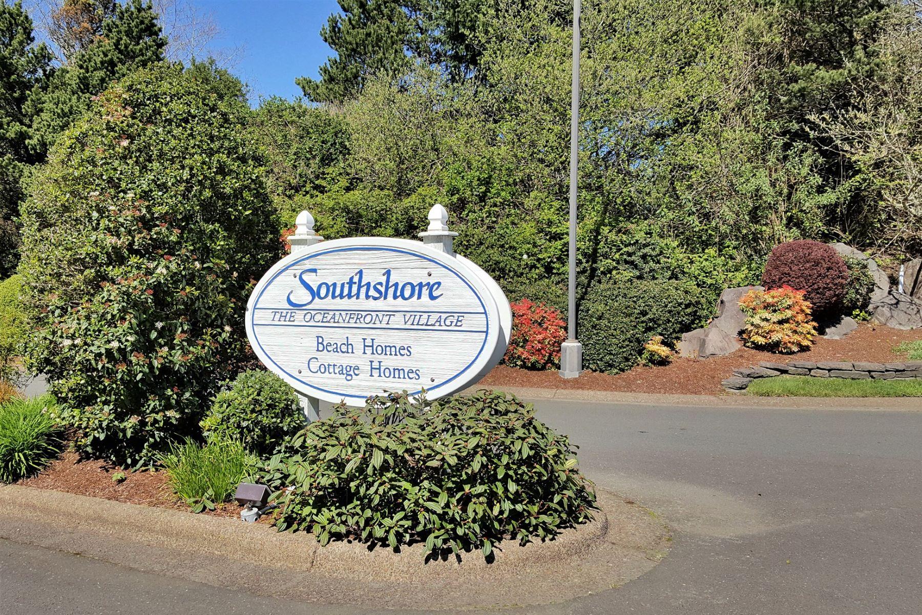 Condominiums για την Πώληση στο 5852 SW Cupola Dr South Beach, OR 97366 South Beach, Ορεγκον 97366 Ηνωμένες Πολιτείες