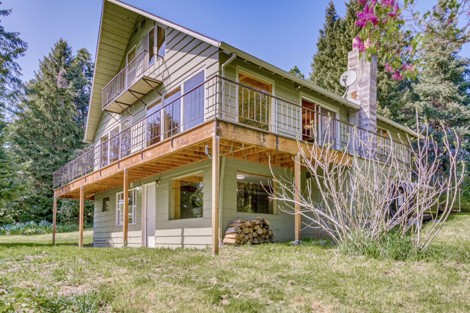 Other Residential Homes for Active at 3731 BLACKBURN DR Hood River, OR 97031 3731 Blackburn Dr Hood River, Oregon 97031 United States