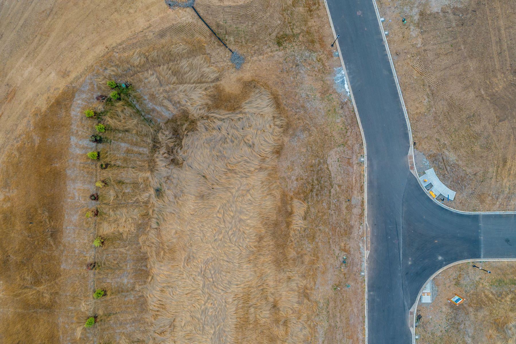 Đất đai vì Bán tại 3530 NW McMaster DR Camas, WA 98607 Camas, Washington 98607 Hoa Kỳ