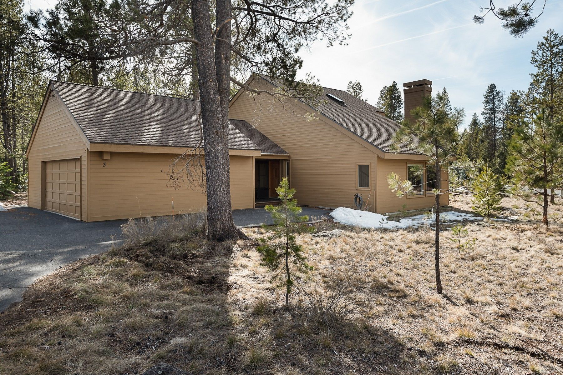 Other Residential Homes για την Πώληση στο 17711 Plover Lane 3 Sunriver, OR 97707 Sunriver, Ορεγκον 97707 Ηνωμένες Πολιτείες