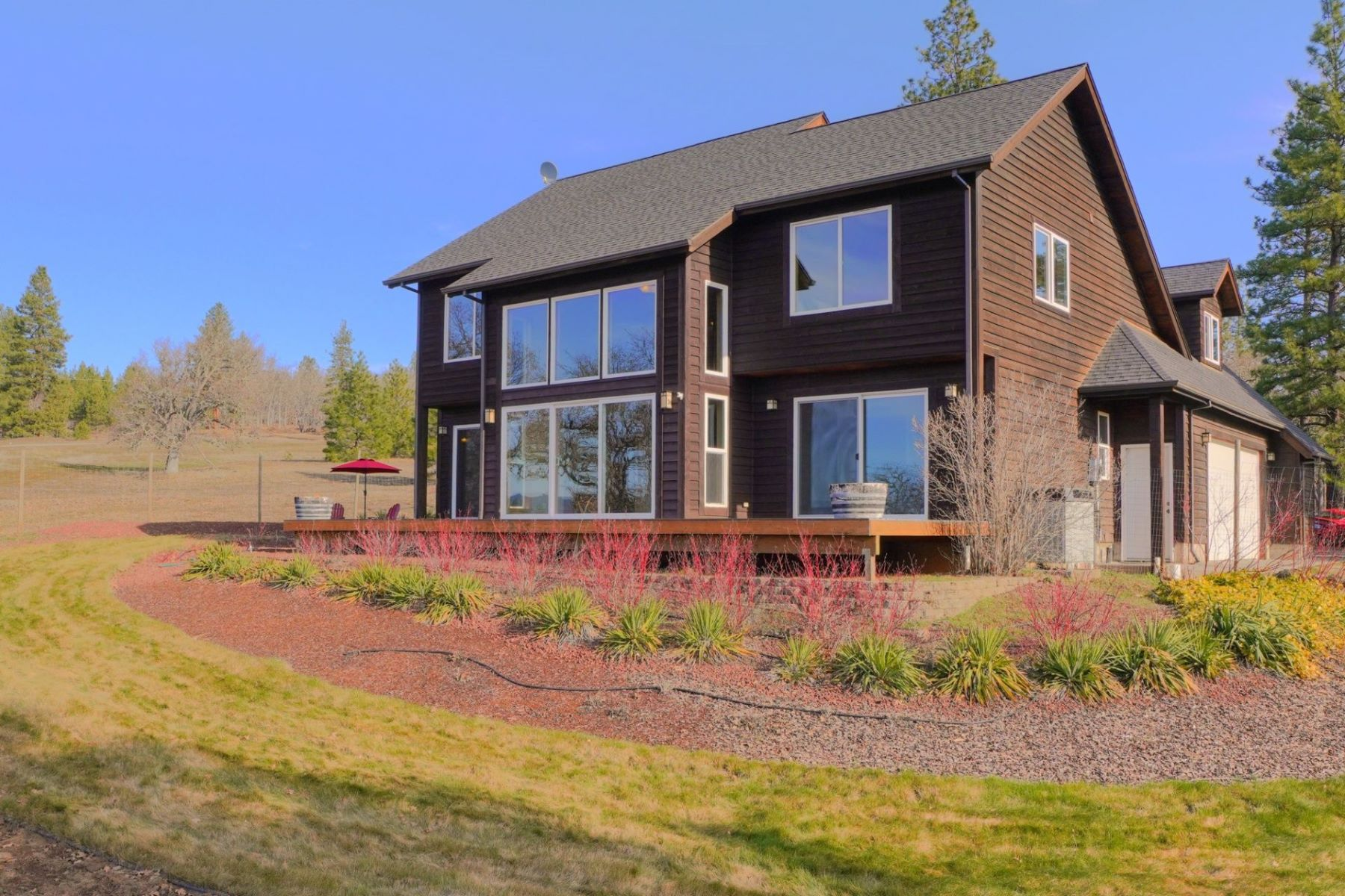 Other Residential Homes for Sale at 46 SILVA RIDGE RD Lyle, WA 98635 46 SILVA RIDGE RD Lyle, Washington 98635 United States