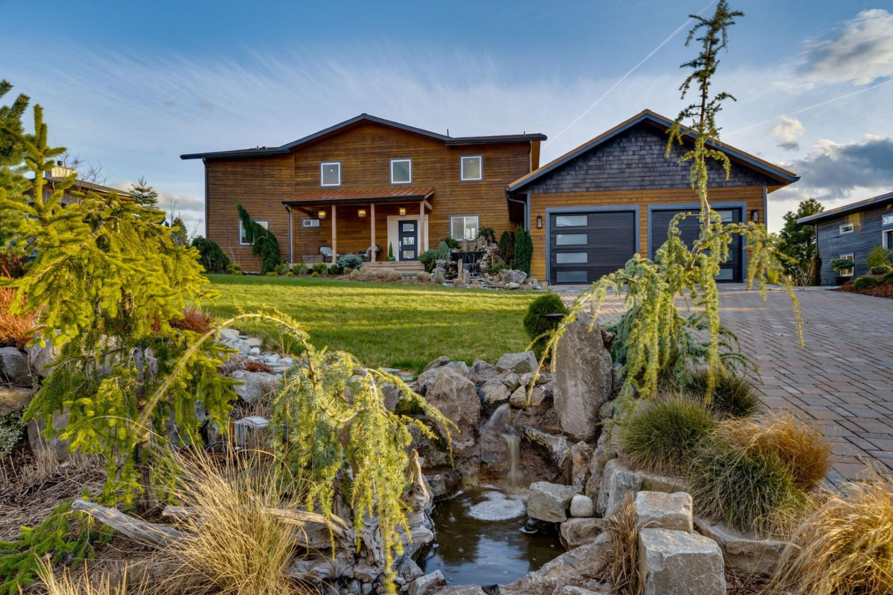 Other Residential Homes for Sale at 485 NW SPRING ST White Salmon, WA 98672 485 NW SPRING ST White Salmon, Washington 98672 United States
