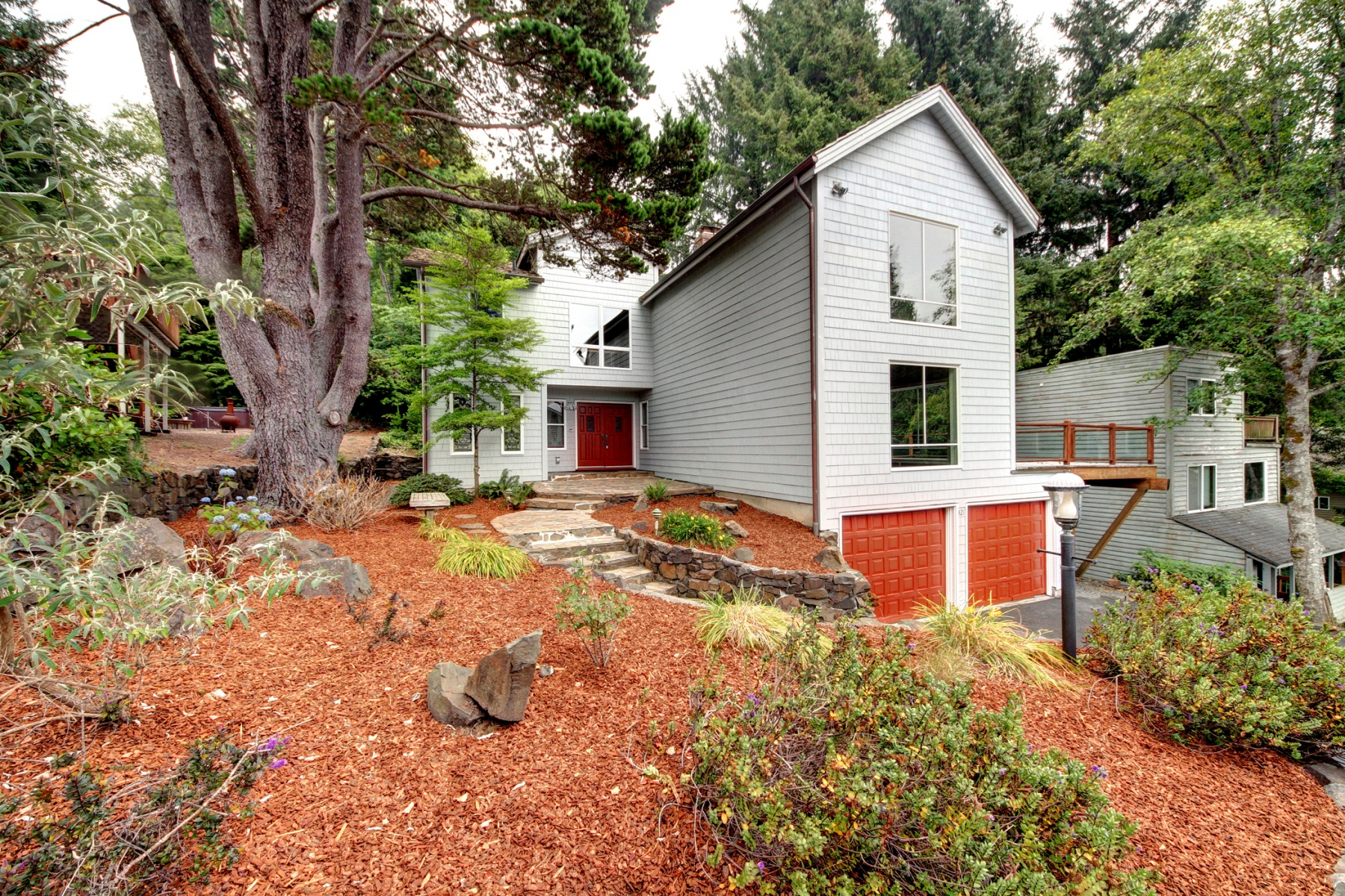 Other Residential Homes for Active at 421 Chilkoot Trl Cannon Beach, OR 97110 421 Chilkoot Trl Cannon Beach, Oregon 97110 United States