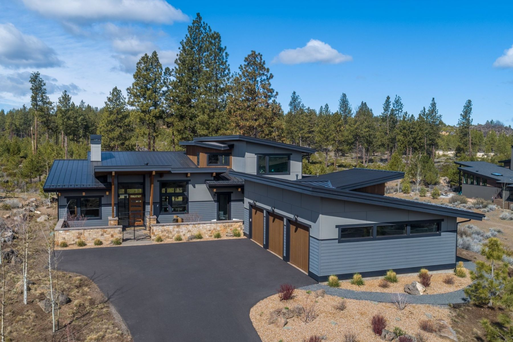 Other Residential Homes for Active at 61293 Bonneville Loop Bend, OR 97702 61293 Bonneville Loop Bend, Oregon 97702 United States