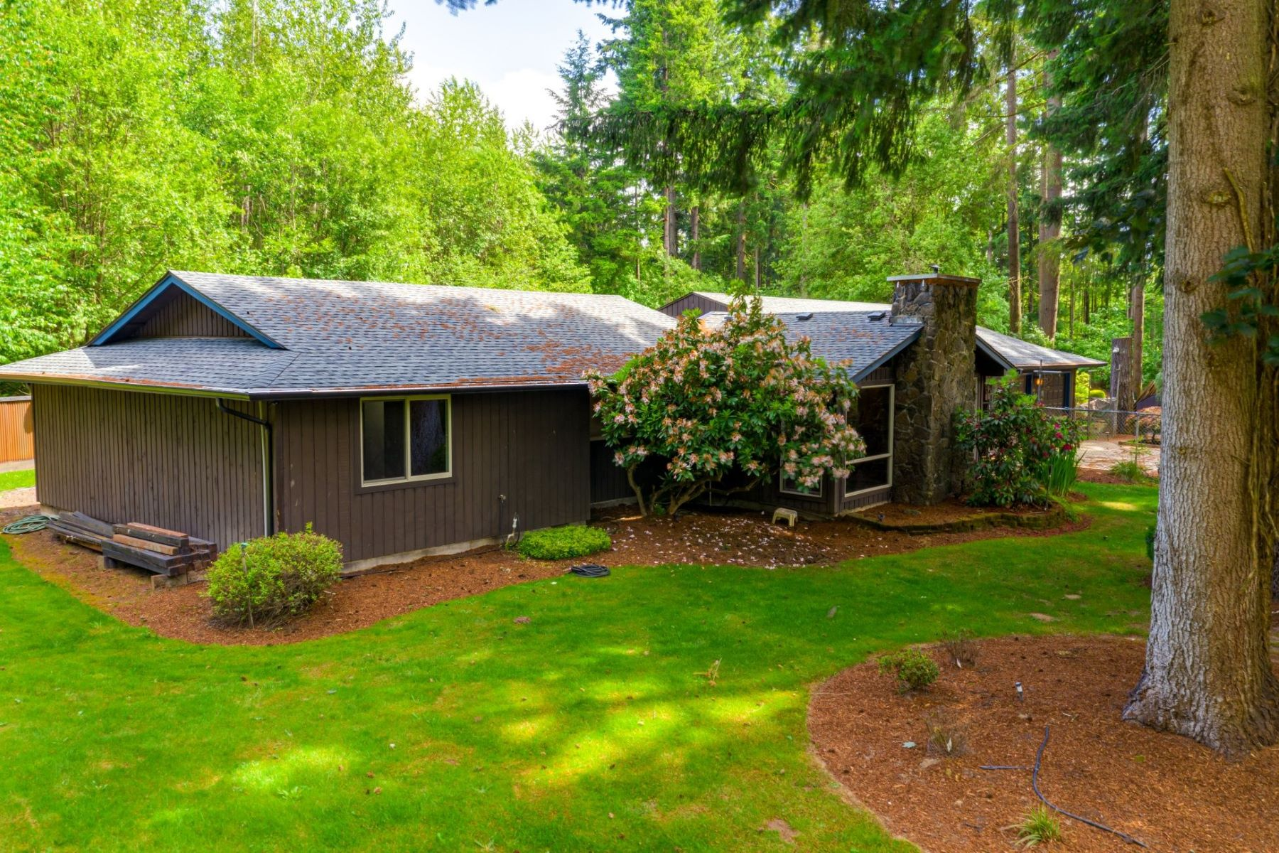 Other Residential Homes for Sale at 7401 NE 219TH ST Battle Ground, WA 98604 7401 NE 219TH ST Battle Ground, Washington 98604 United States