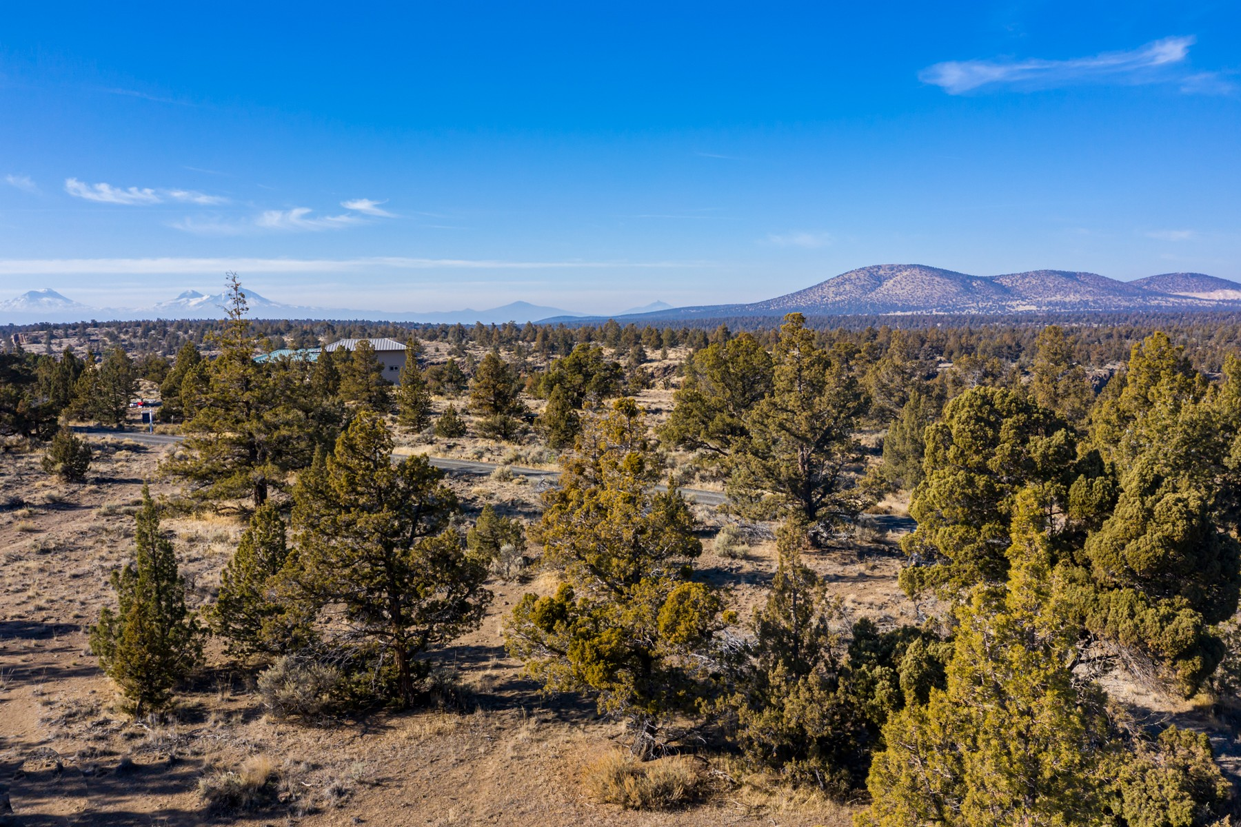 Land for Active at 4750 SW Loma Linda Drive Redmond, OR 97756 4750 SW Loma Linda Drive Redmond, Oregon 97756 United States