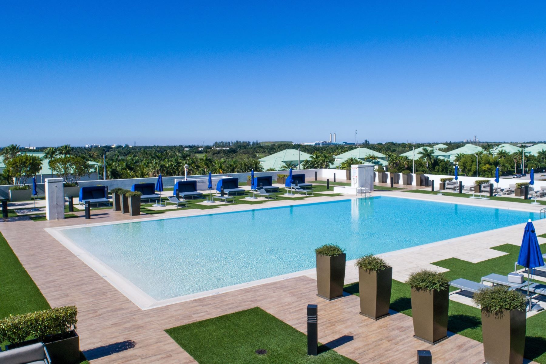 Condominiums for Active at 5300 Nw 85 Ave 2105 Doral, Florida 33166 United States