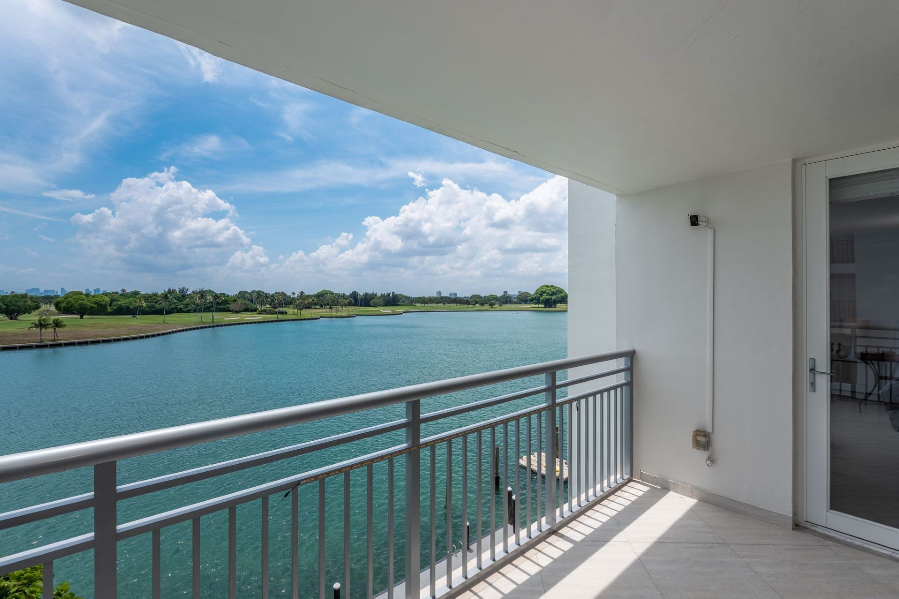 Condominiums for Active at 9250 W Bay Harbor Dr, #5A, Bay Harbor Islands, FL 9250 W Bay Harbor Dr 5A Bay Harbor Islands, Florida 33154 United States