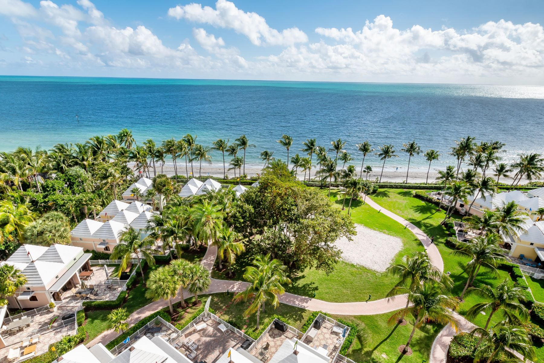 Condominiums for Active at 791 Crandon Blvd 908 Key Biscayne, Florida 33149 United States