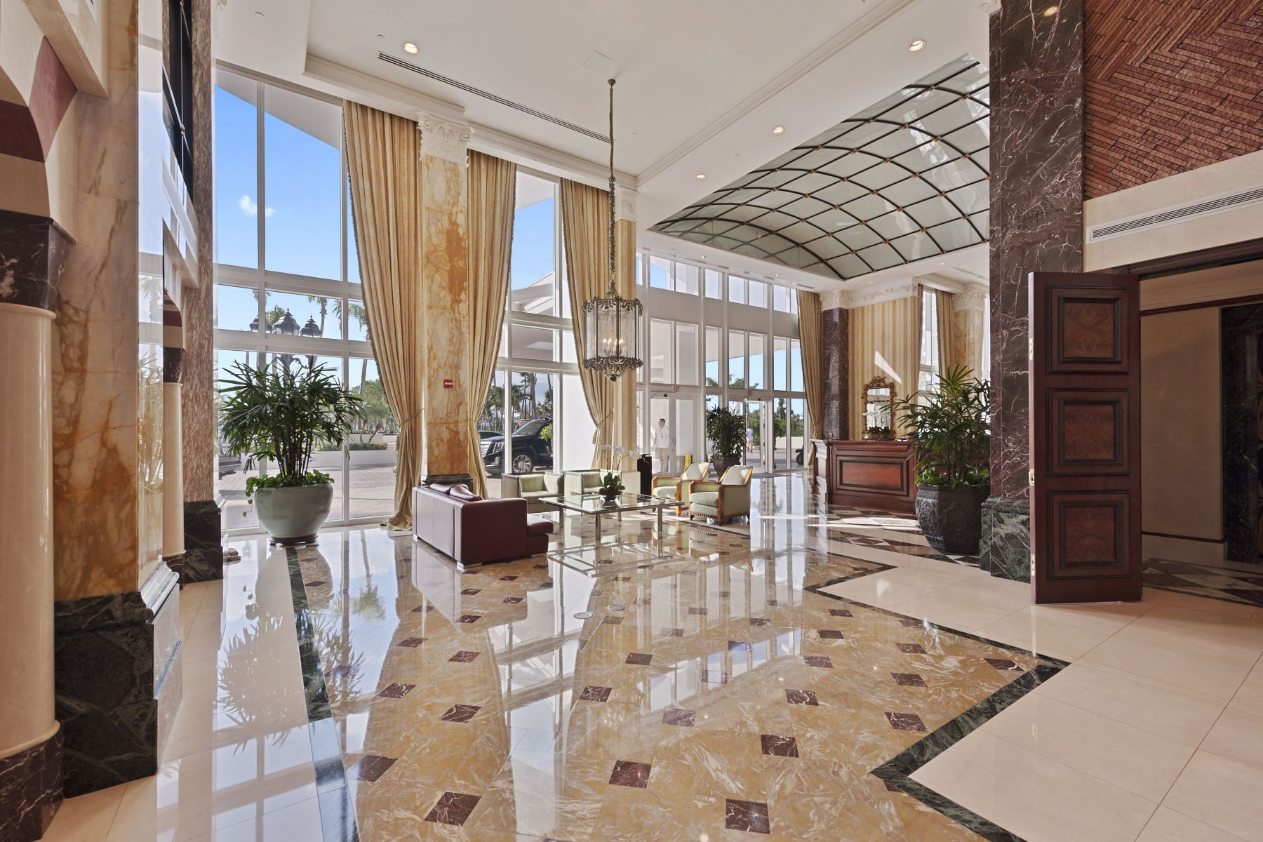 Condominiums for Active at Bellini 10225 Collins Ave 904 Bal Harbour, Florida 33154 United States