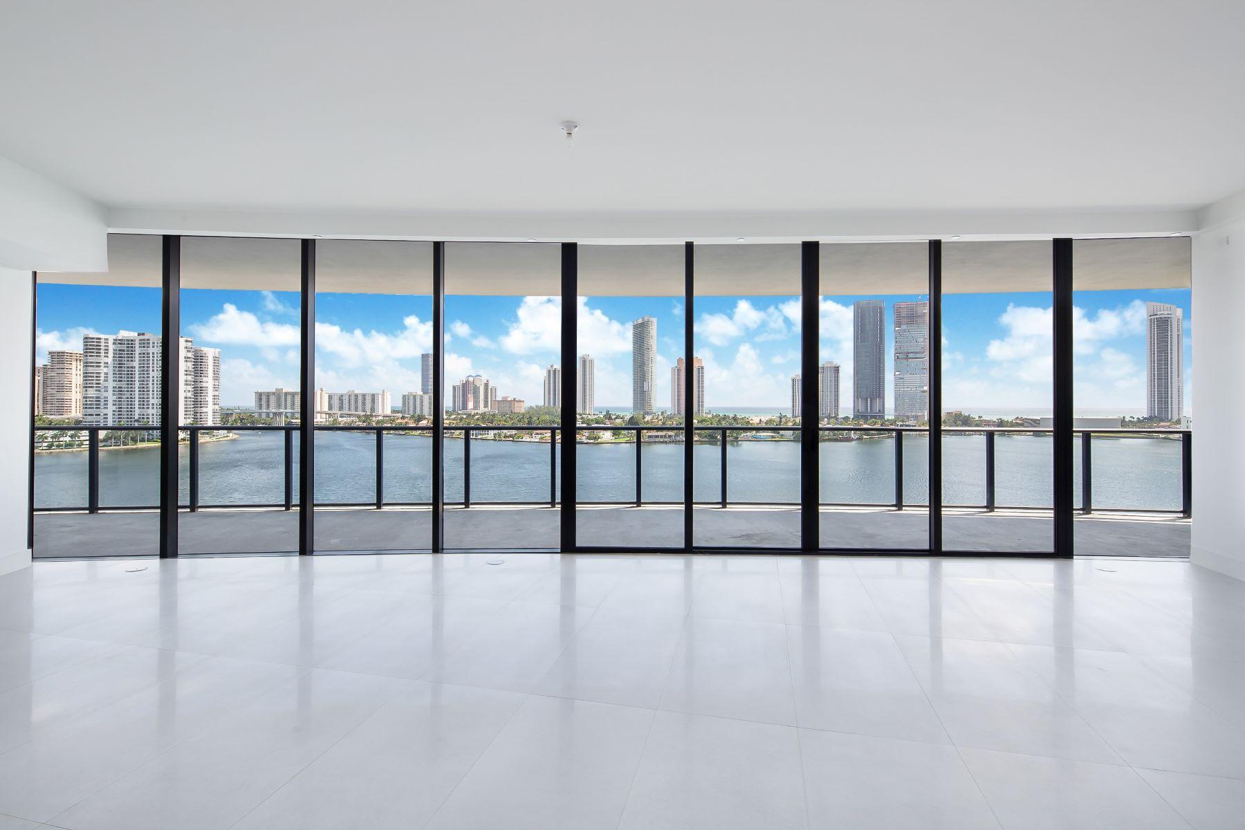 Condominiums for Active at 5500 Island Estates Dr 804N Aventura, Florida 33160 United States