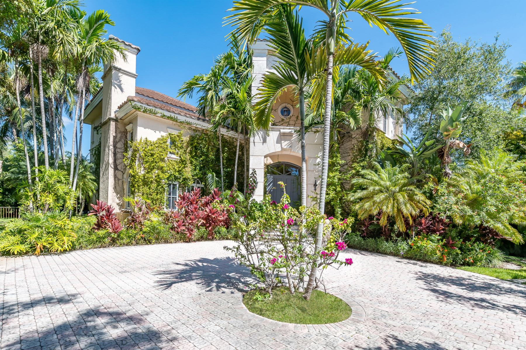 Property for Sale at Coral Gables, Florida 33143 United States