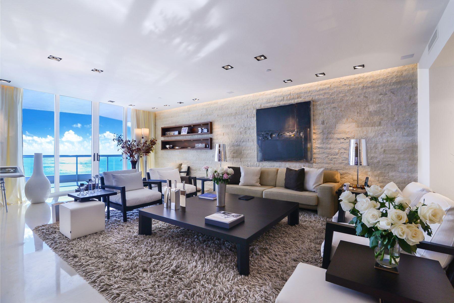 Condominiums for Active at 21200 Point Pl 2605 + Suite 305 Aventura, Florida 33180 United States