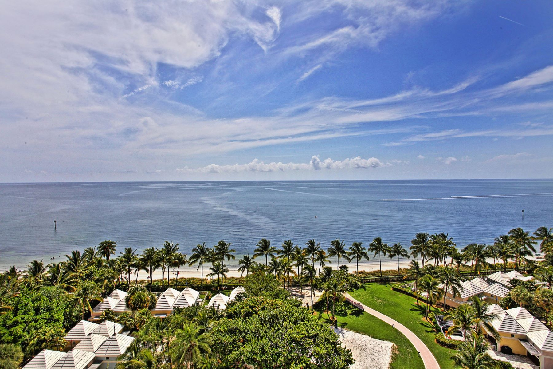 Condominiums for Active at 791 Crandon Blvd 1408 Key Biscayne, Florida 33149 United States