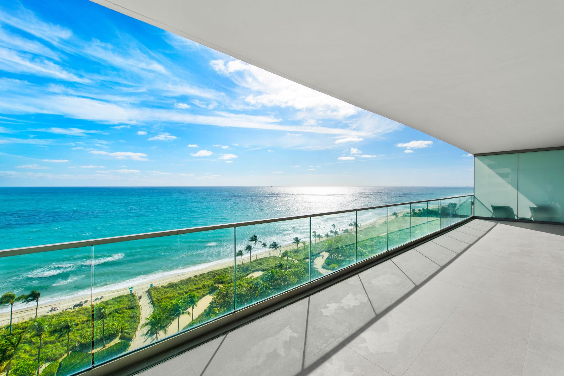 Condominiums for Active at 10203 Collins Ave 1202 Bal Harbour, Florida 33154 United States