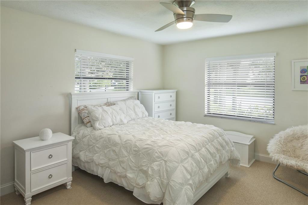 Additional photo for property listing at 1013 Poitras Drive Vero Beach, Florida 32963 United States