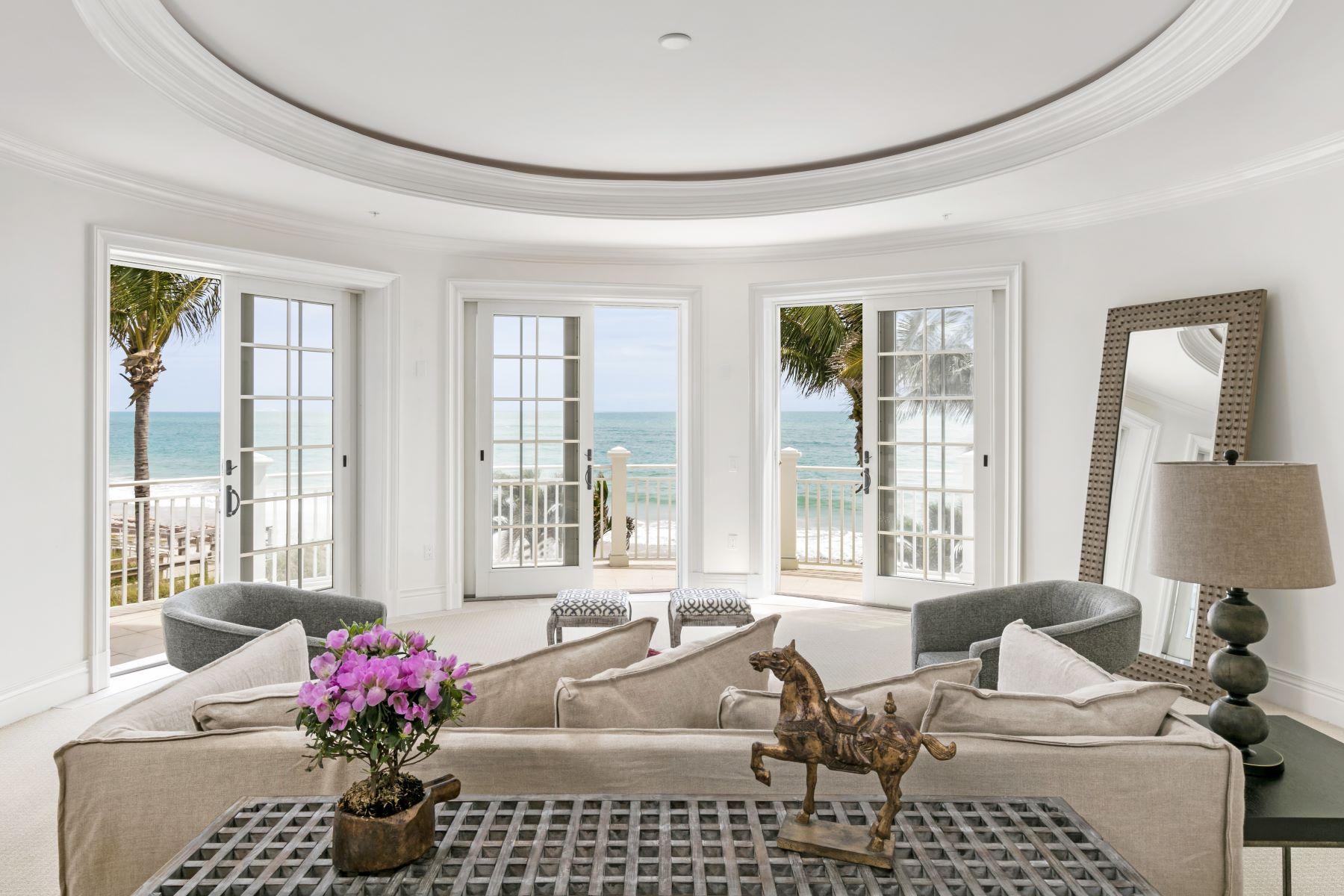 Property для того Продажа на 1010 Easter Lily Lane 204 Vero Beach, Флорида 32963 Соединенные Штаты