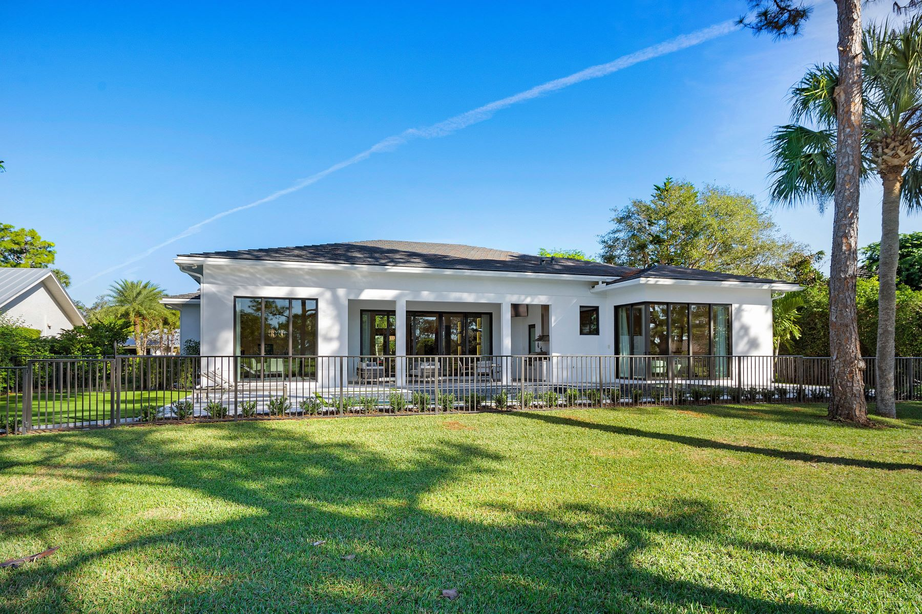 Additional photo for property listing at 9309 Orchid Cove Circle Vero Beach, Florida 32963 United States