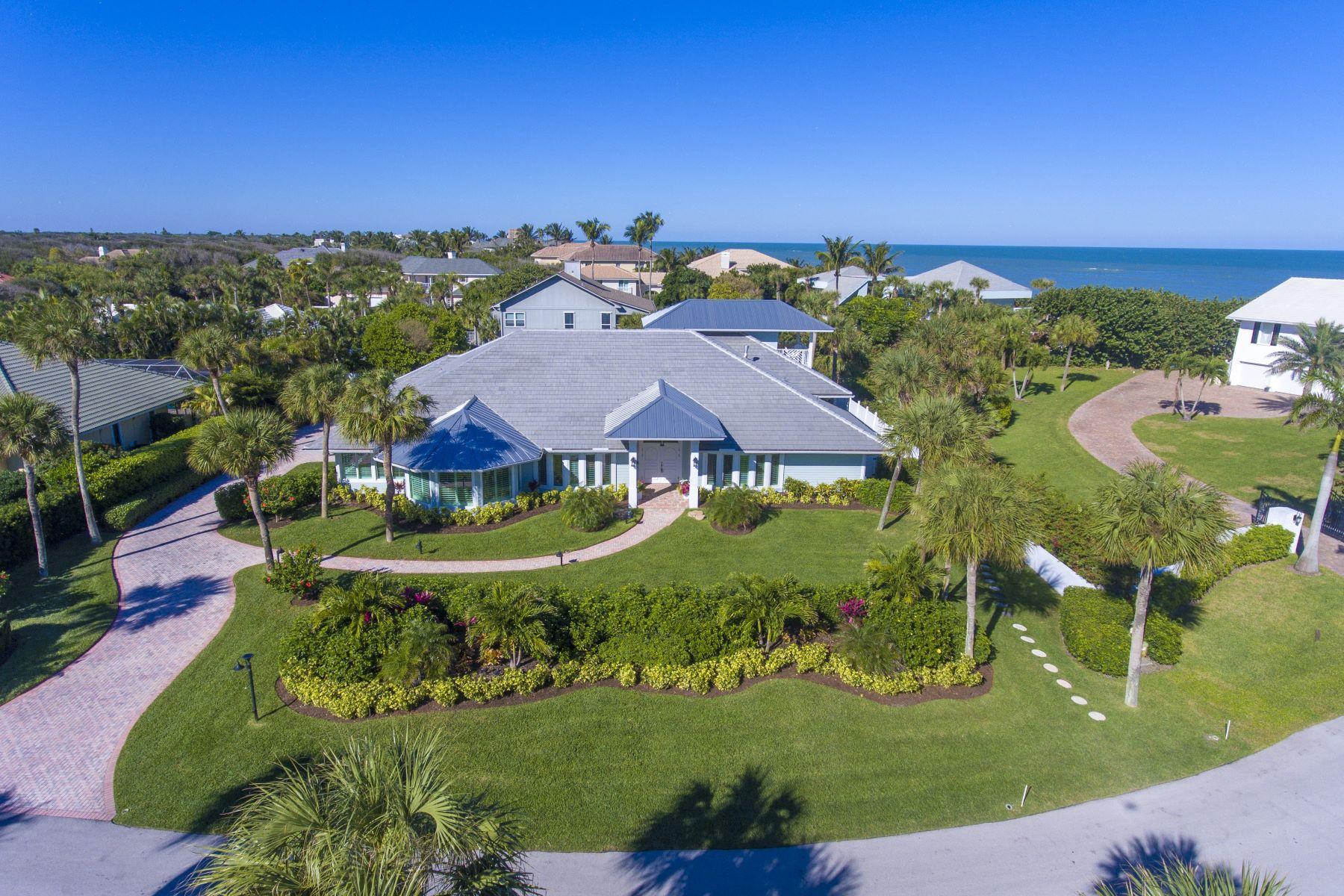 909 Holoma Drive, Vero Beach, FL 909 Holoma Drive Vero Beach, Florida 32963 Estados Unidos