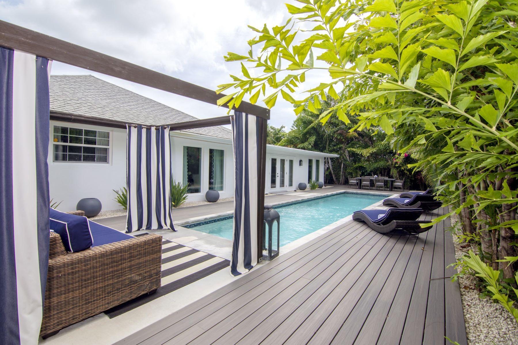 Property for Sale at 600 Honeysuckle Lane Vero Beach, Florida 32963 United States
