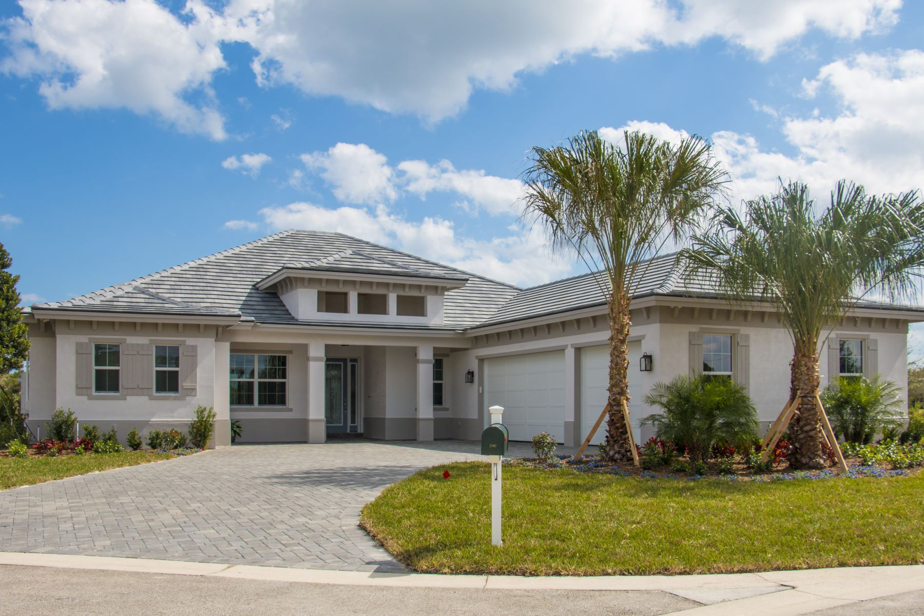 Additional photo for property listing at 15 Crown Court Hutchinson Island, Florida 34949 United States